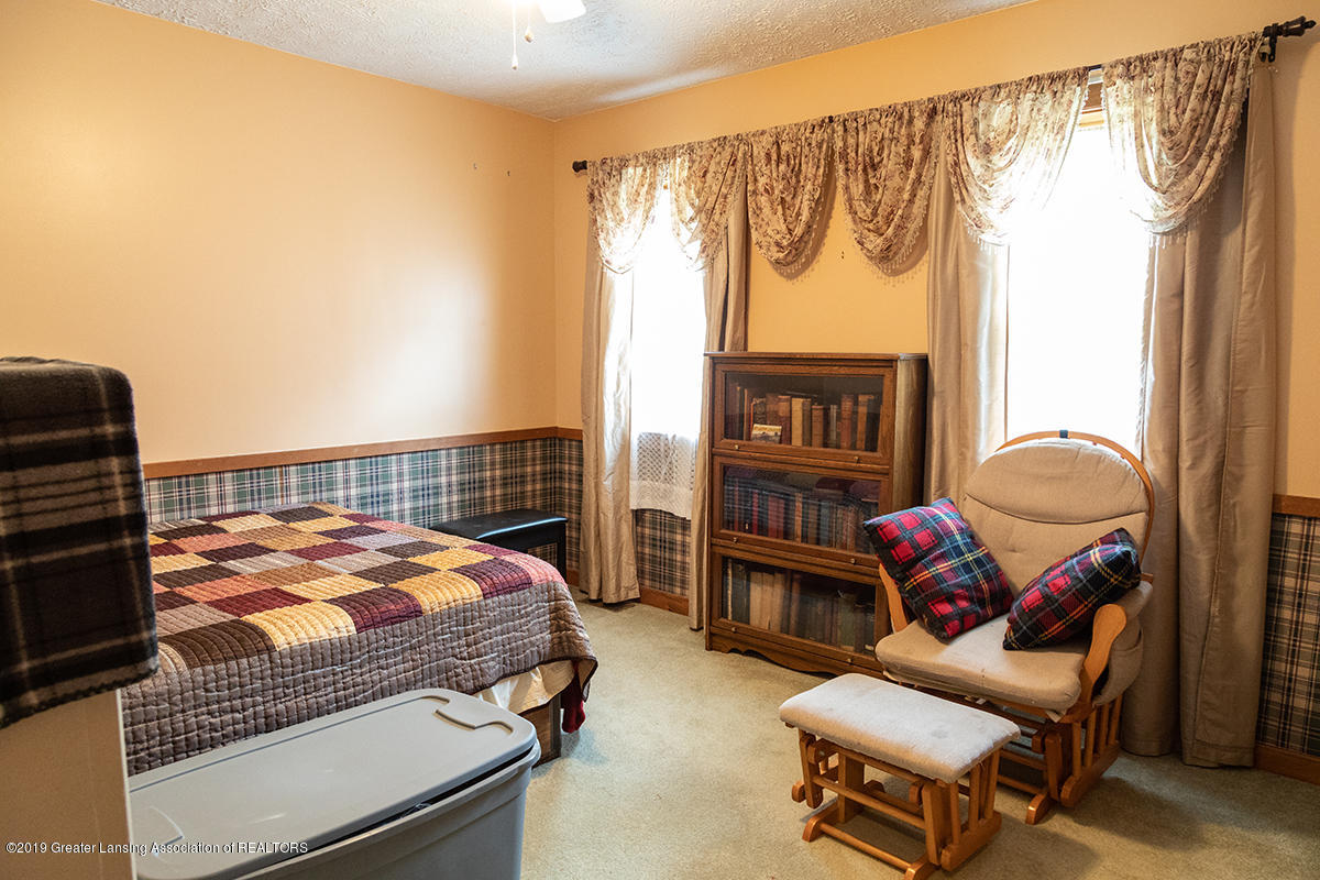 6375 W Lake Dr - Bedroom 1 - 14