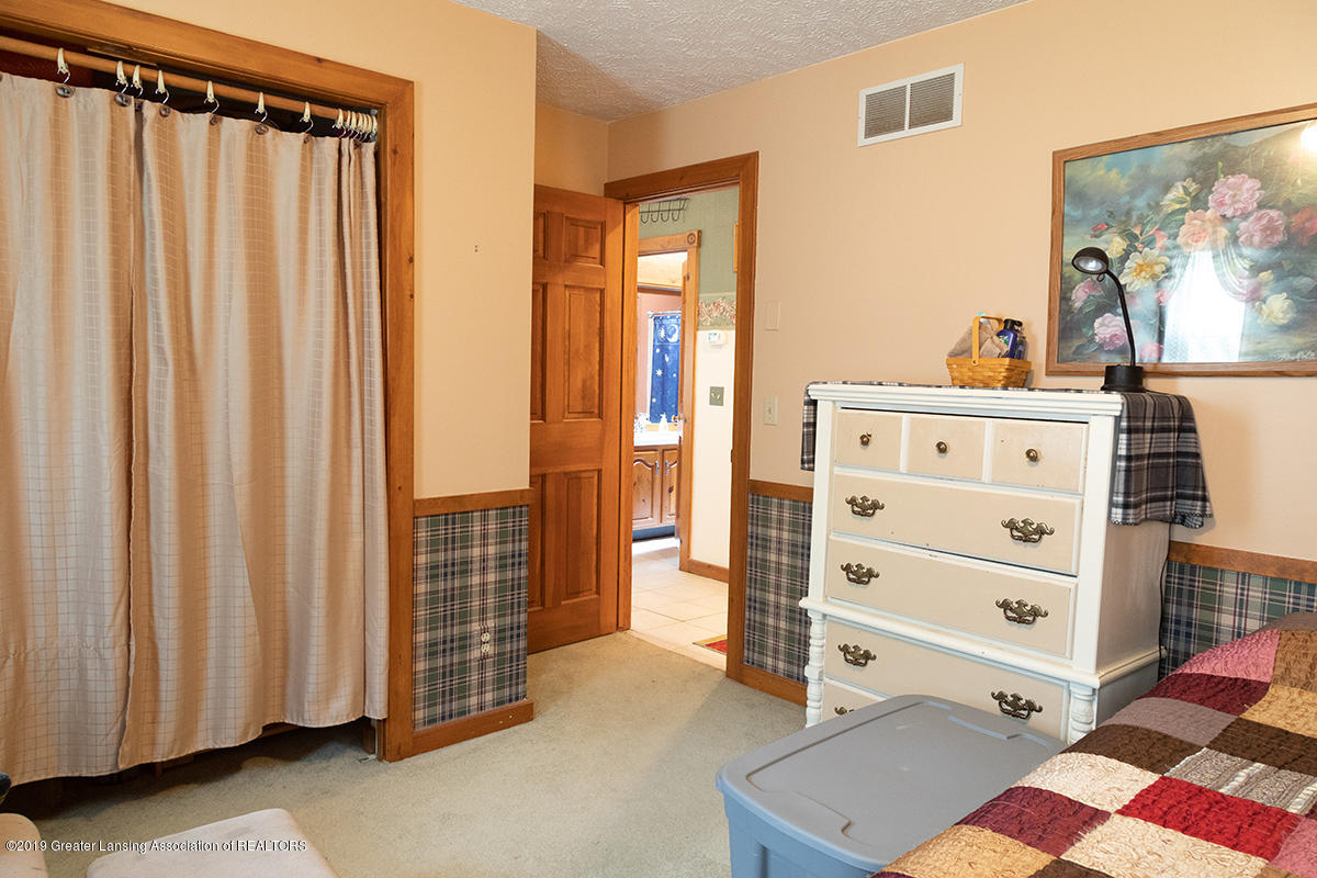 6375 W Lake Dr - Bedroom 1_2 - 15