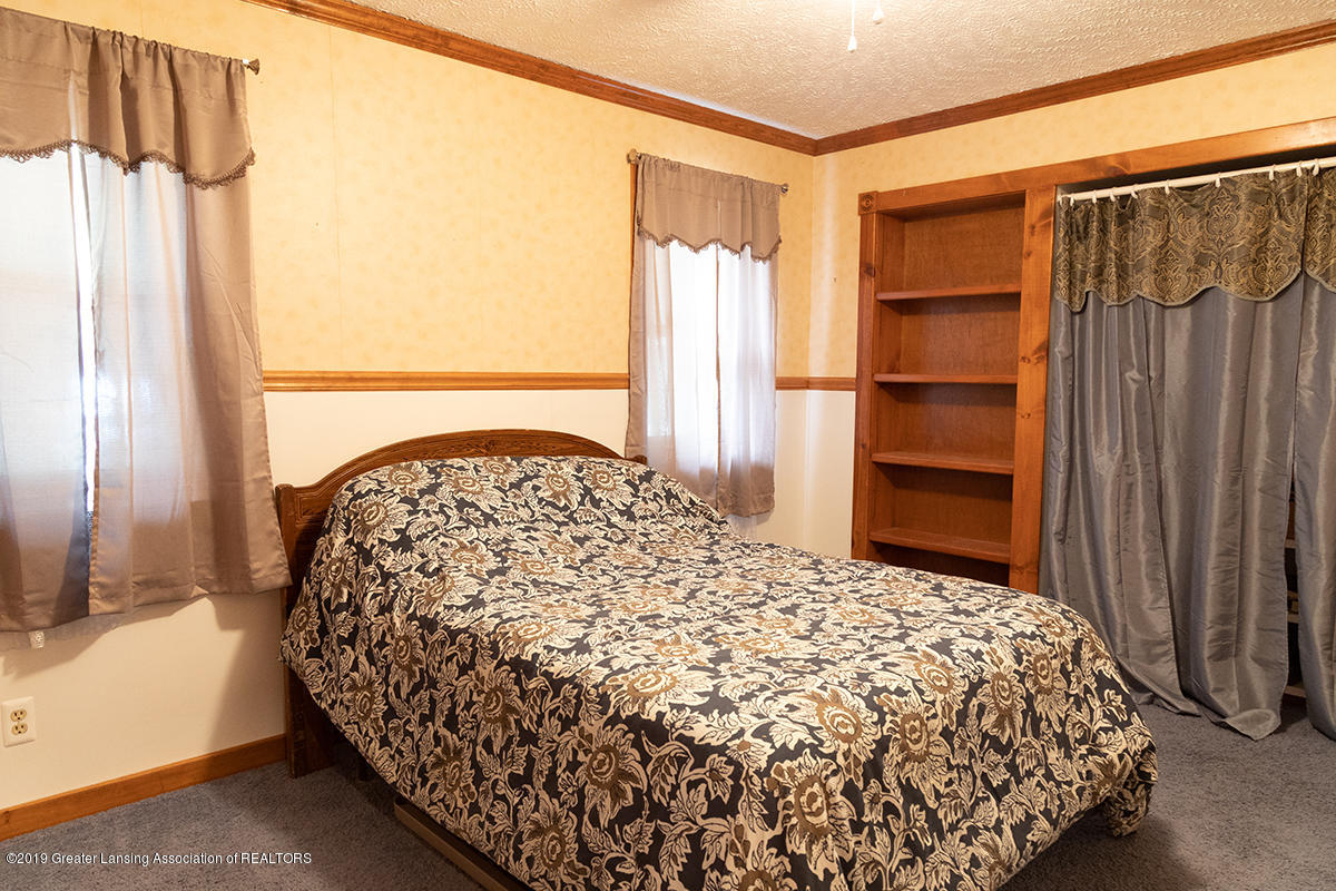 6375 W Lake Dr - Bedroom 2 - 16