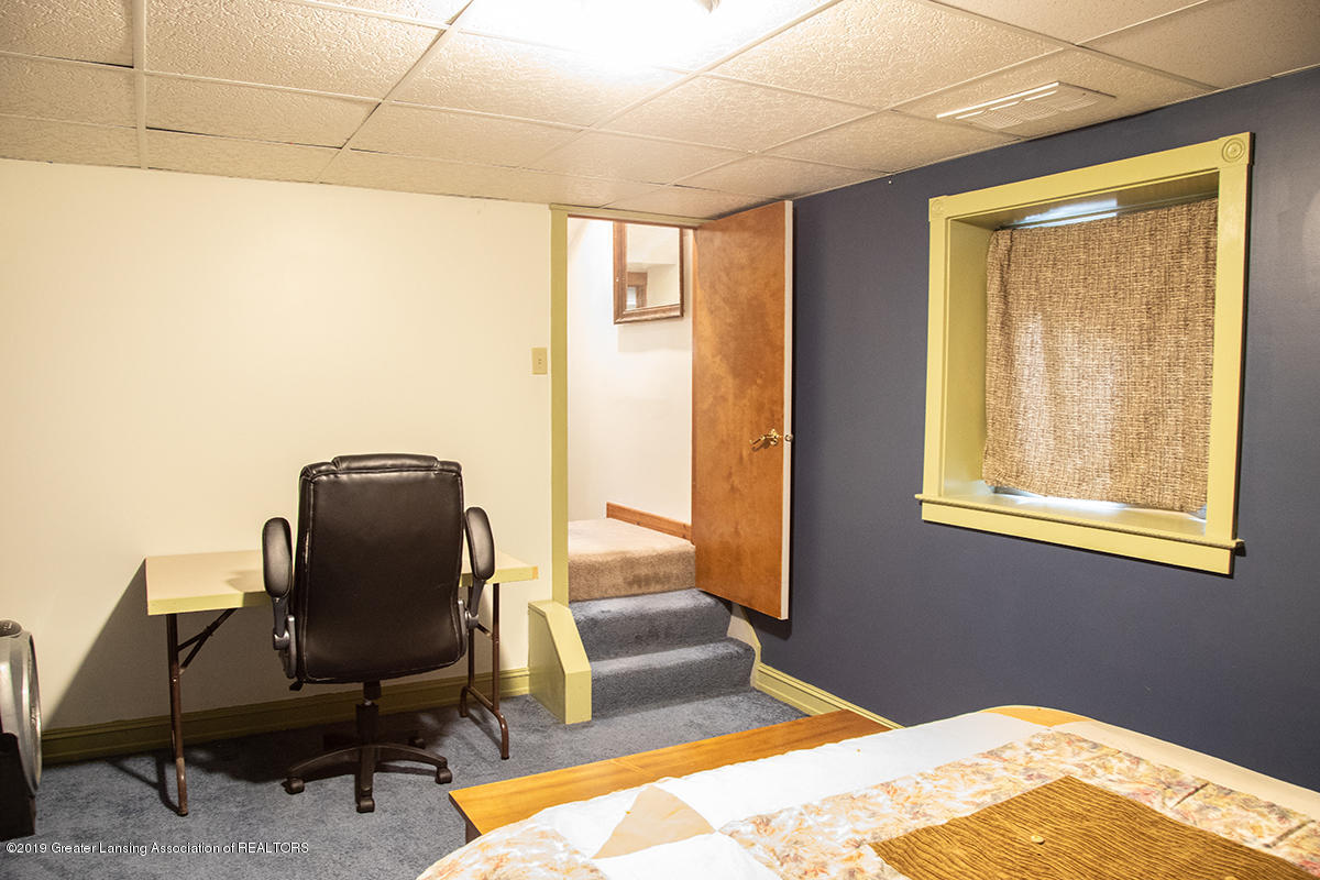 6375 W Lake Dr - Bedroom 4_2 - 29