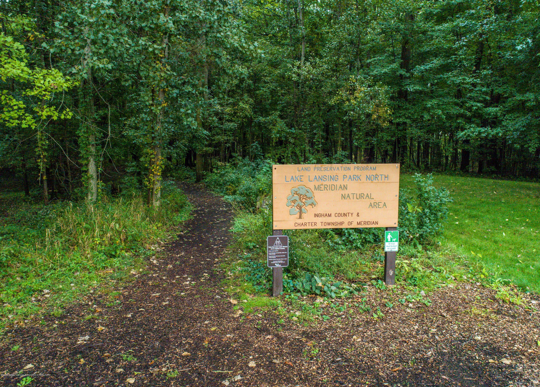 1067 Woodwind Trail - 20191001-DJI_0076 - 29
