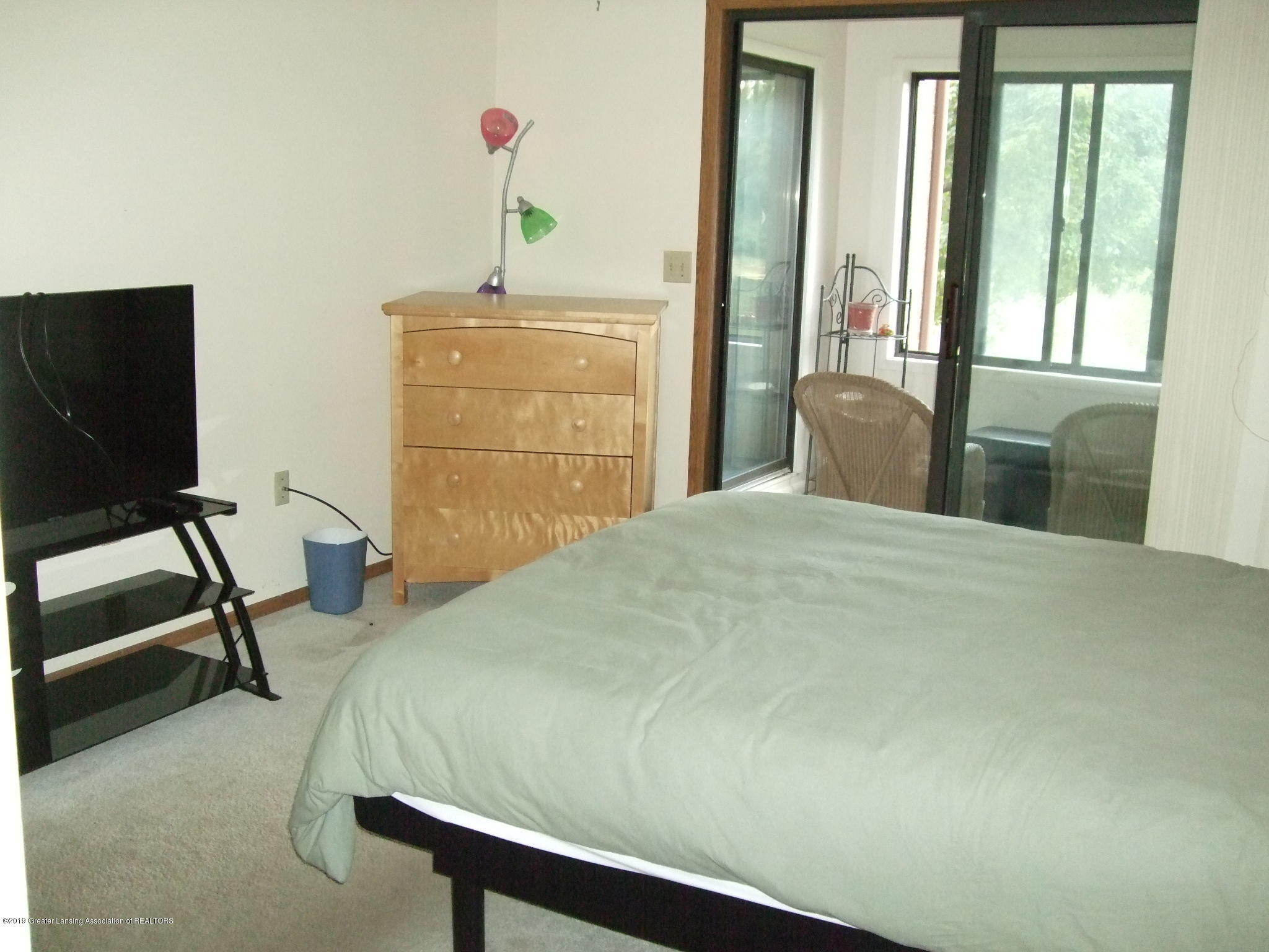 1555 W Pond Dr 21 - Bedroom - 11