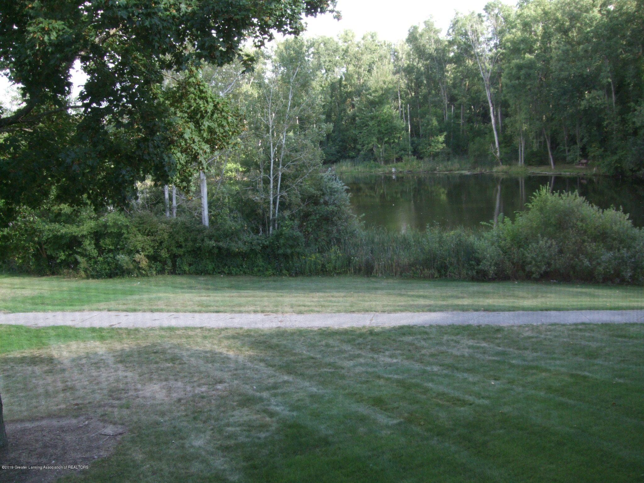 1555 W Pond Dr 21 - DSCF7502 - 27