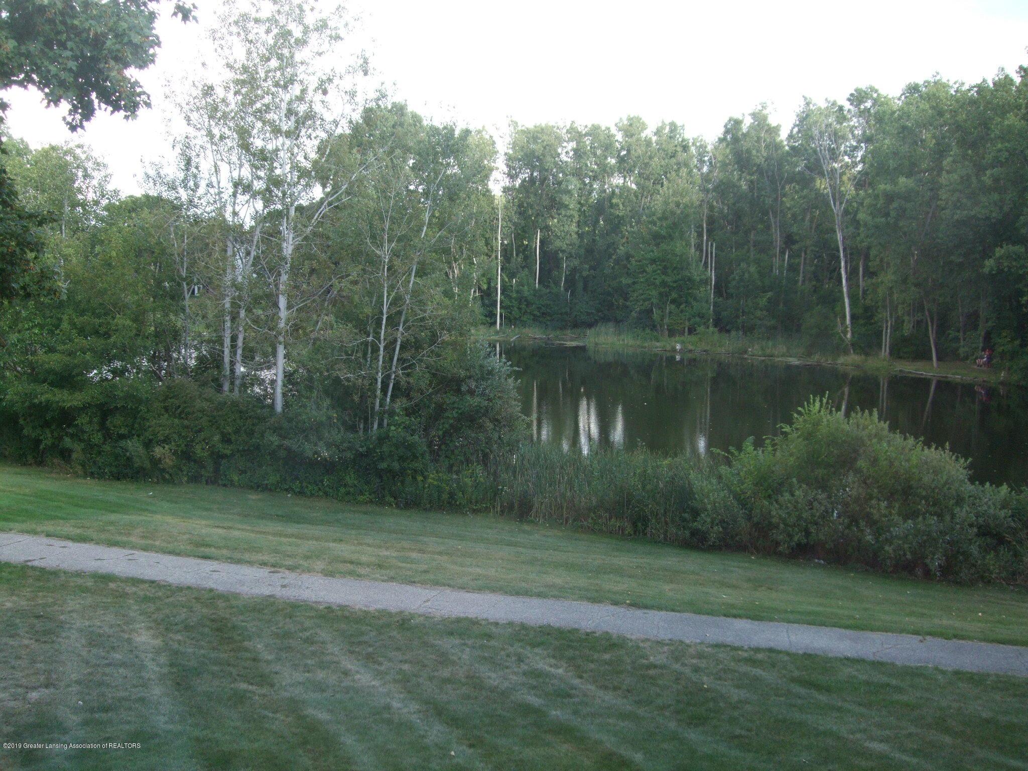 1555 W Pond Dr 21 - DSCF7504 - 28