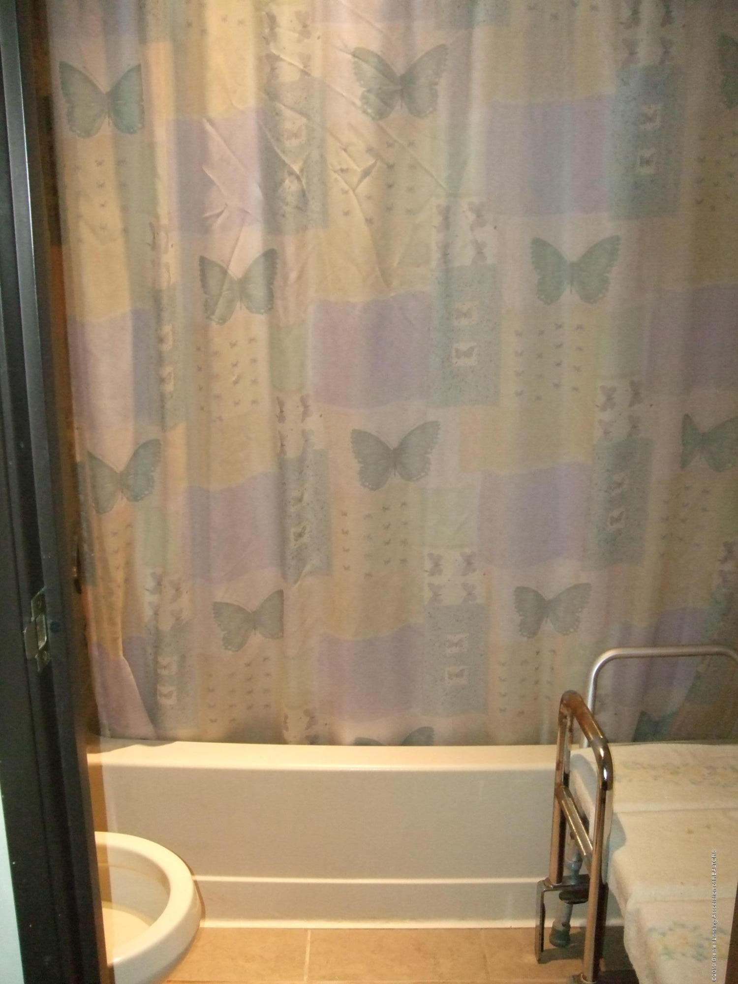 1555 W Pond Dr 21 - Bathroom - 12
