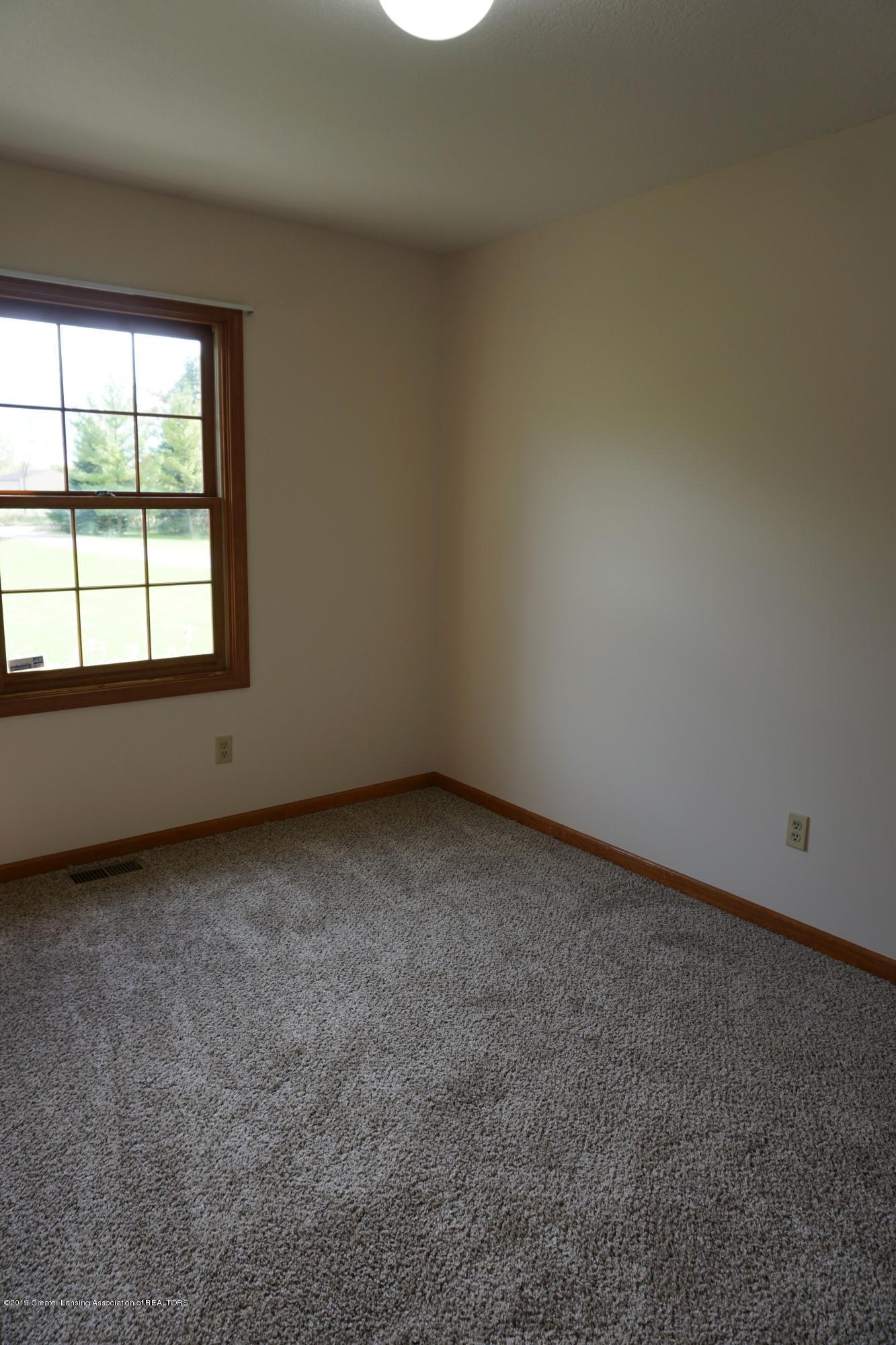 10130 Hollister Rd - Bedroom #3 - 27