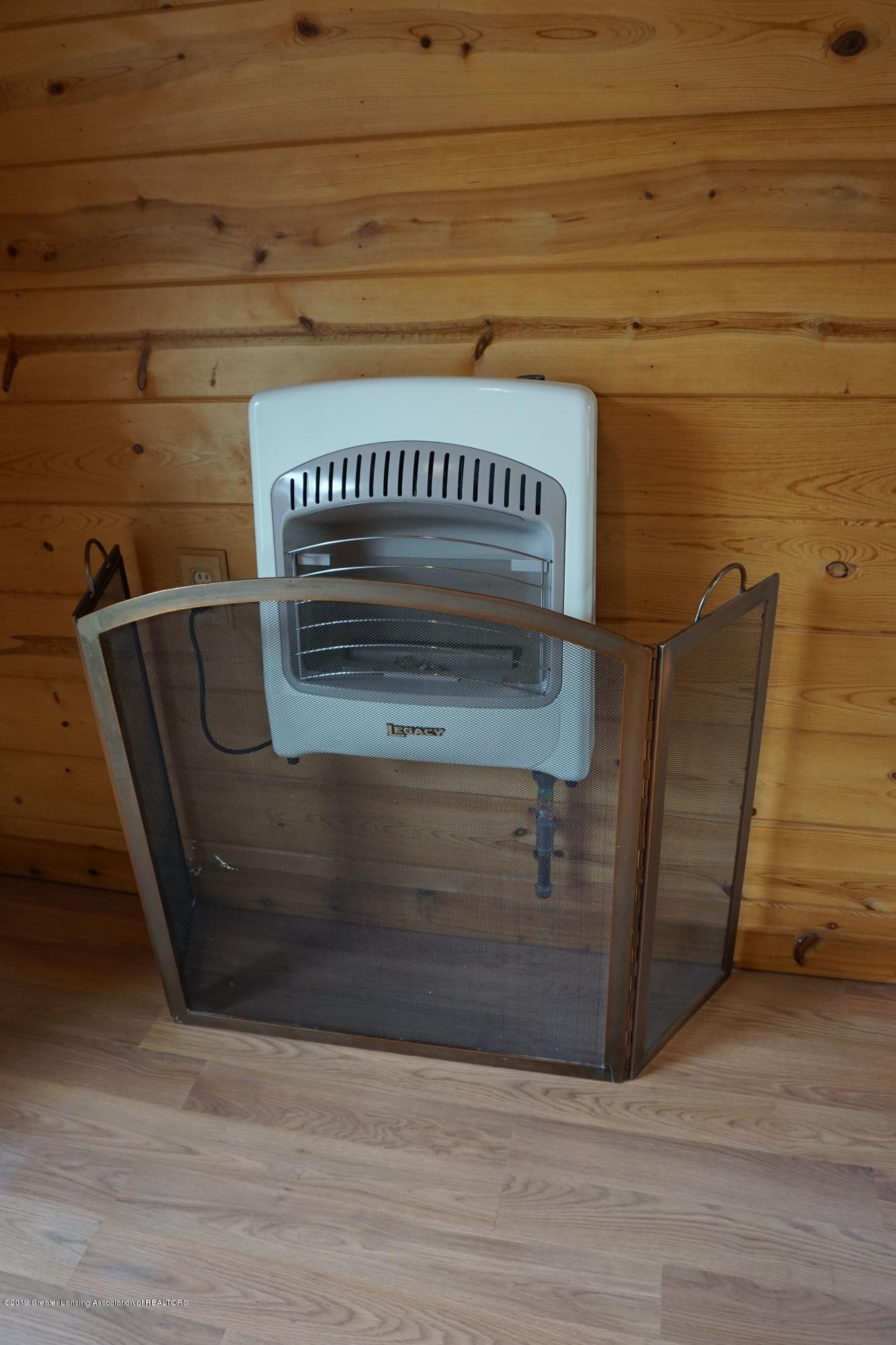 10130 Hollister Rd - FR Heater - 29