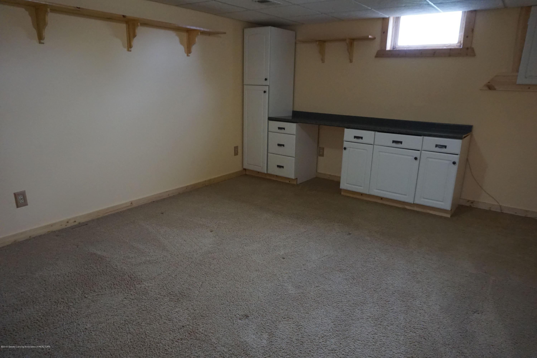 10130 Hollister Rd - Rec Room - 31