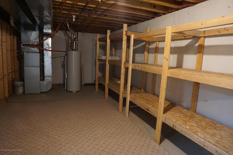 10130 Hollister Rd - Storage Room - 36
