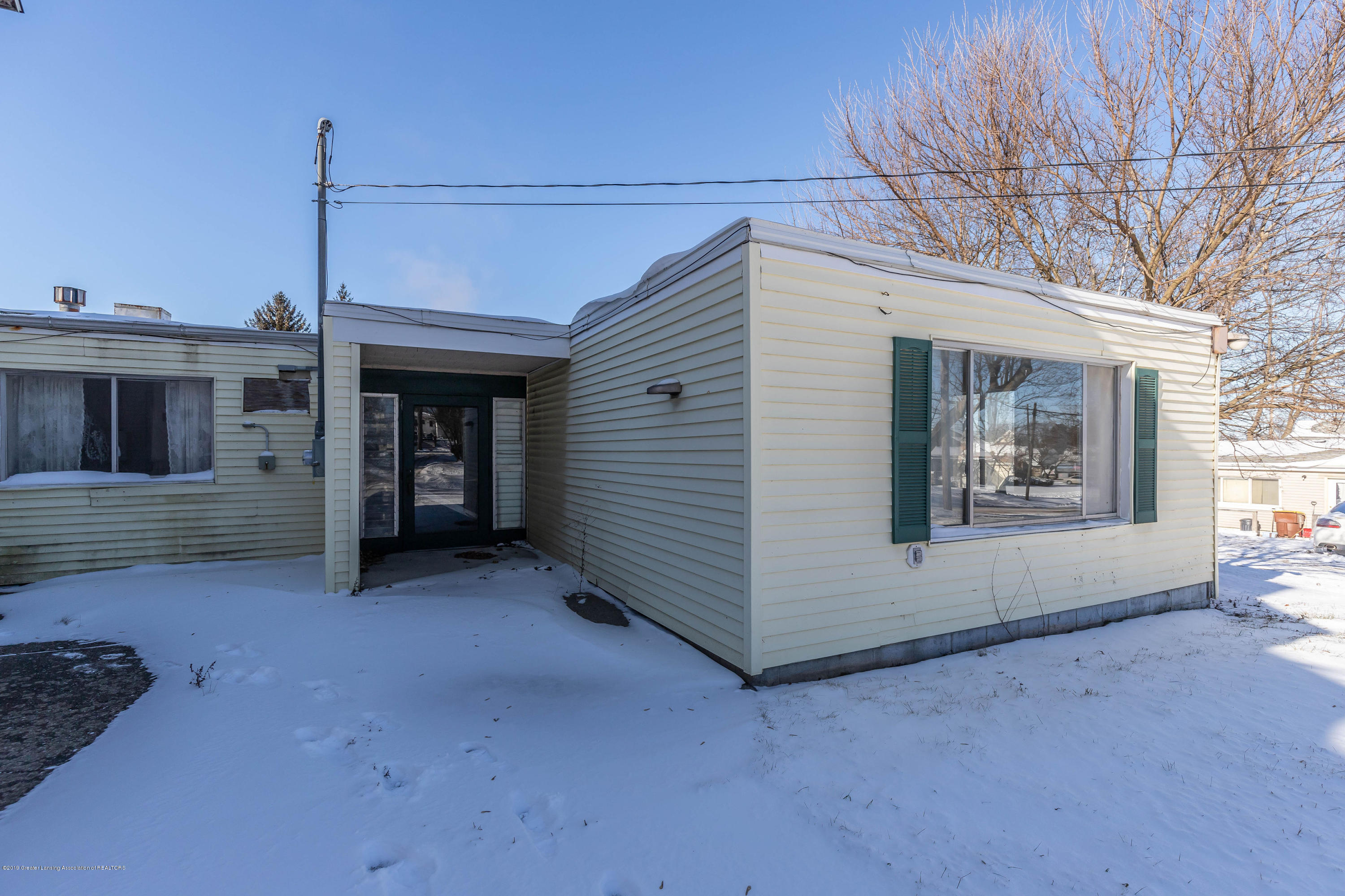 311 E Higham St - higham3112(1of1) - 31