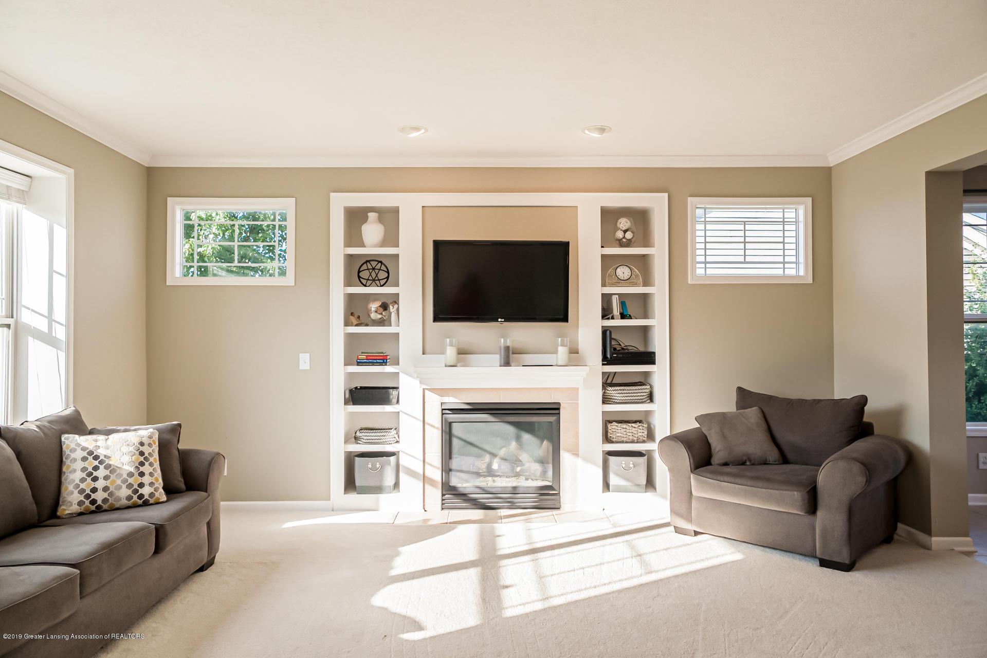 3742 Shearwater Ln - living room - 6