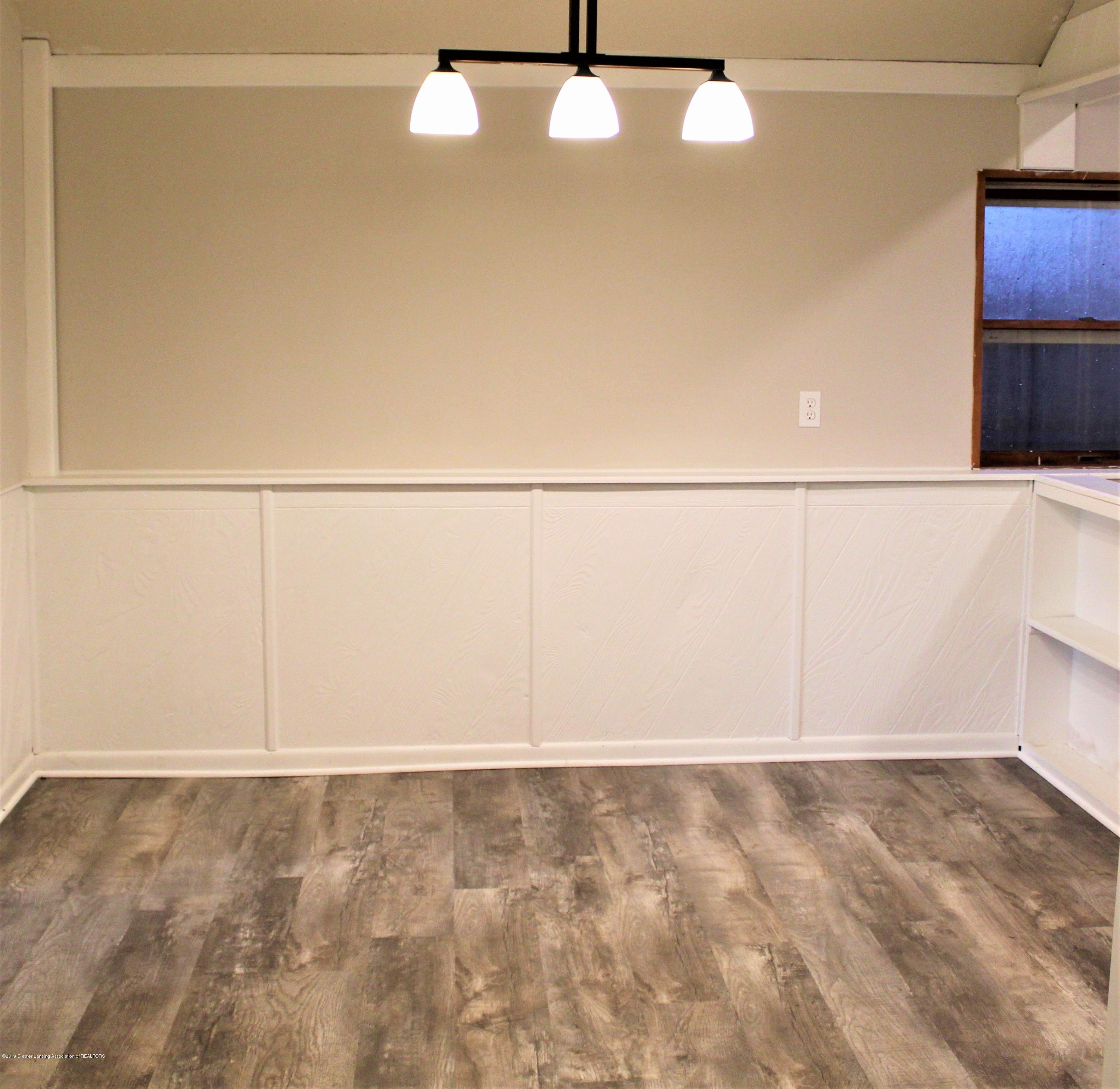 413 Spring St - 5a Dining Rm - 6