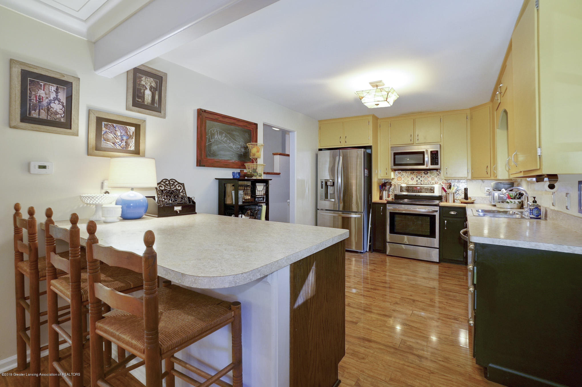 4591 Nakoma Dr - Kitchen - 16