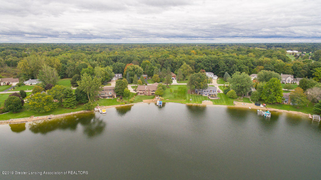 9103 W Scenic Lake Dr - Final-32 - 5