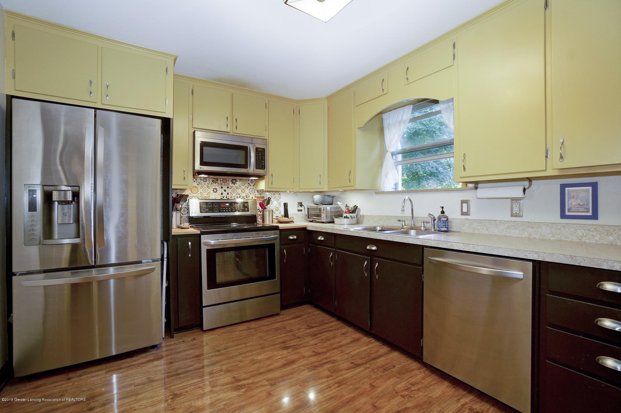 4591 Nakoma Dr - Kitchen - 18