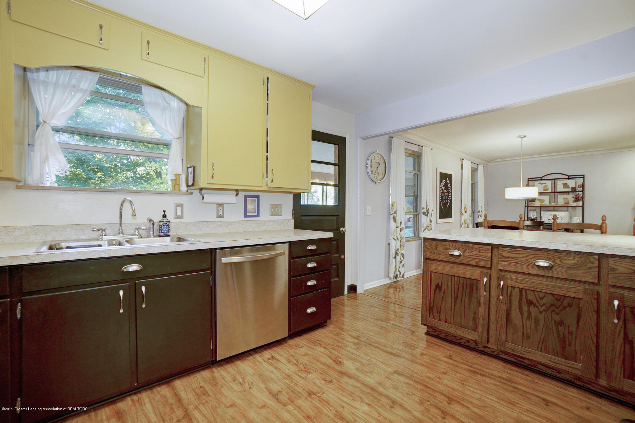 4591 Nakoma Dr - Kitchen - 19