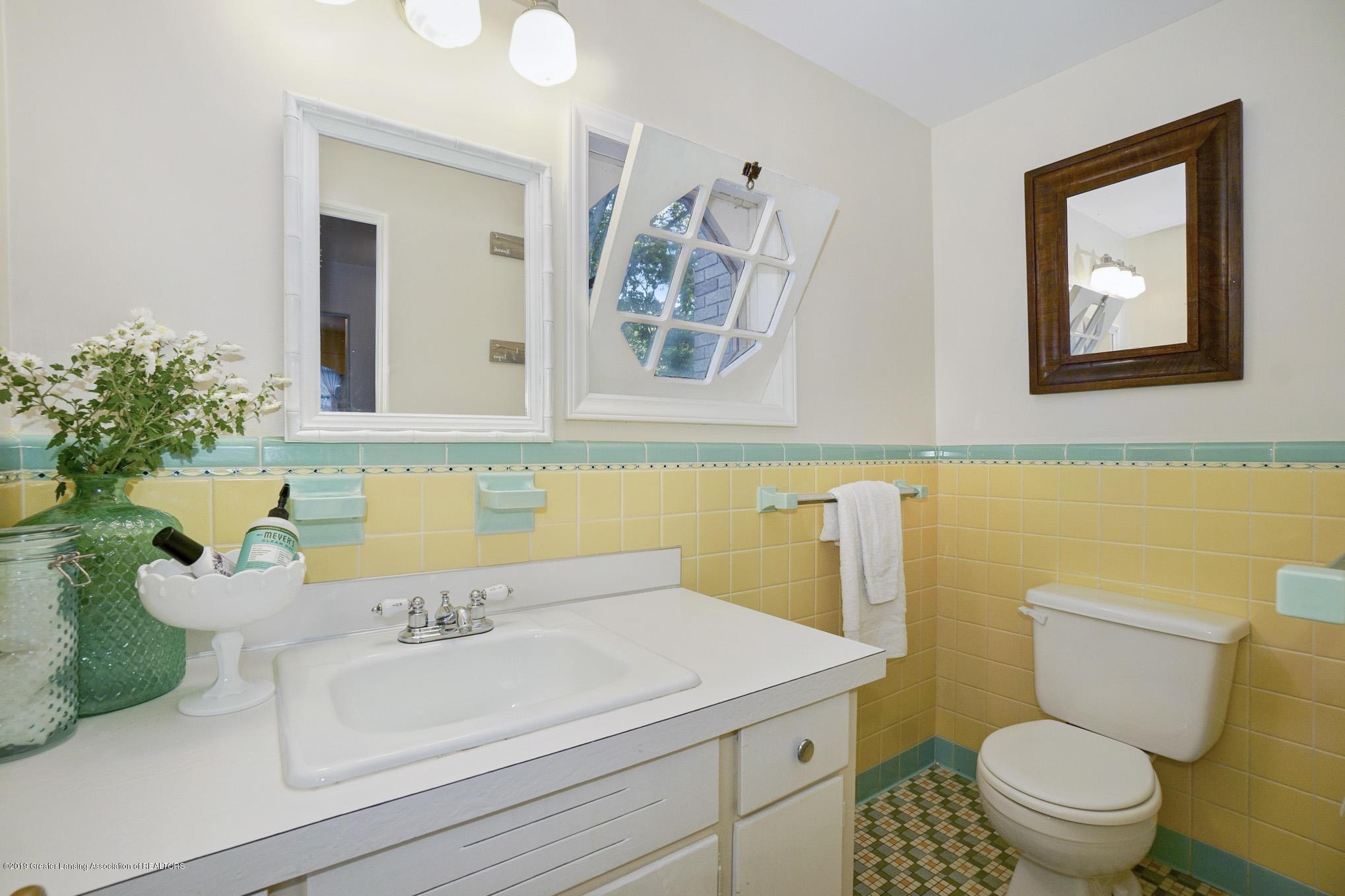 4591 Nakoma Dr - Bathroom - 23