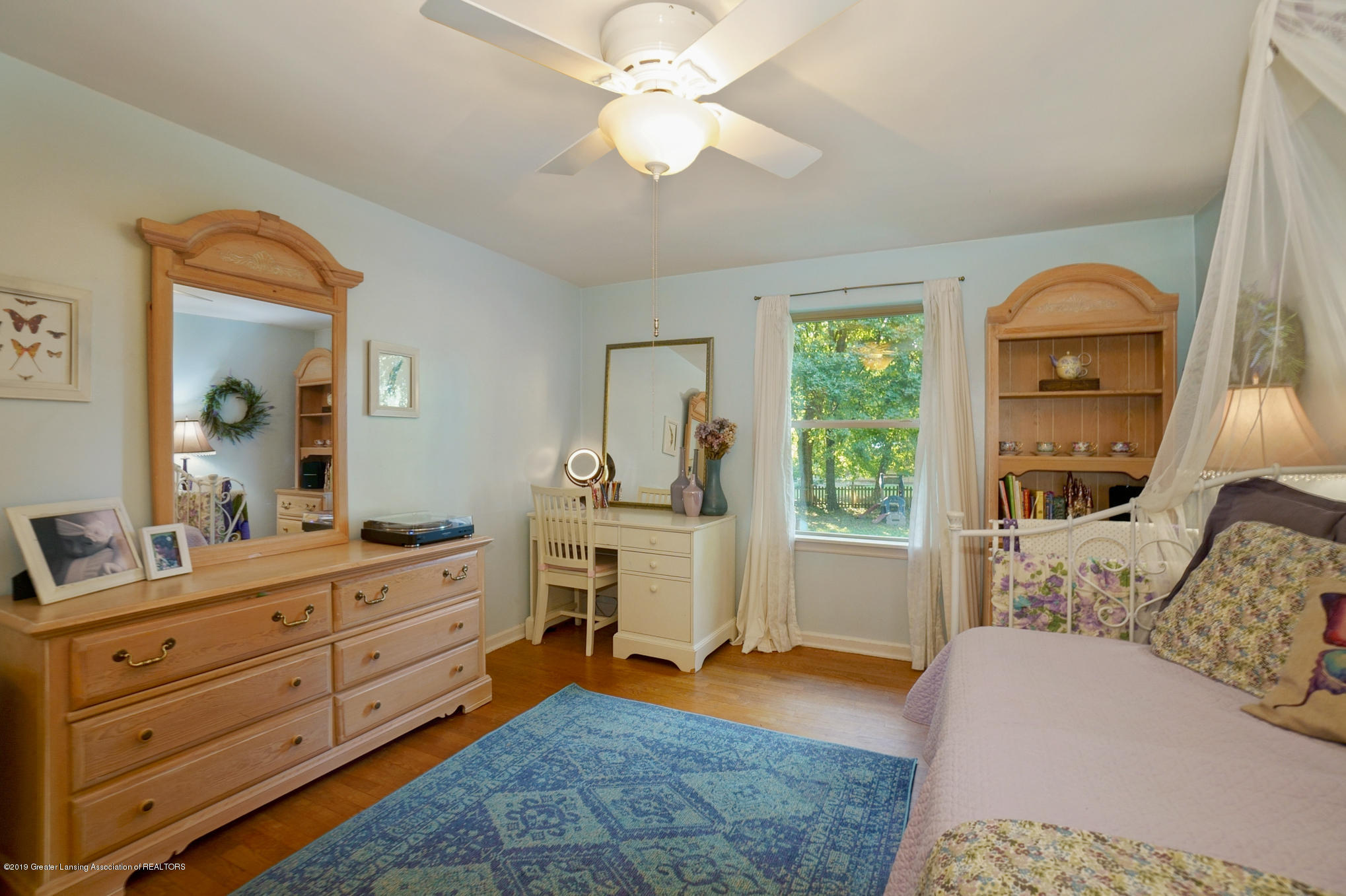 4591 Nakoma Dr - Bedroom - 29