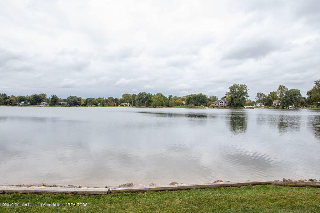 9103 W Scenic Lake Dr - Final-15 - 65
