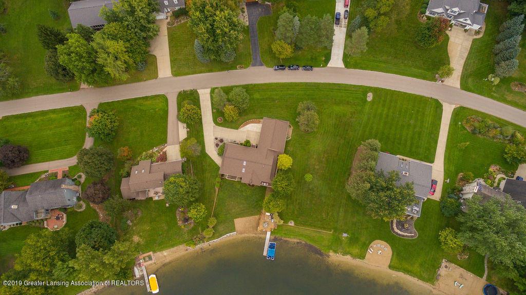 9103 W Scenic Lake Dr - Final-39 - 76
