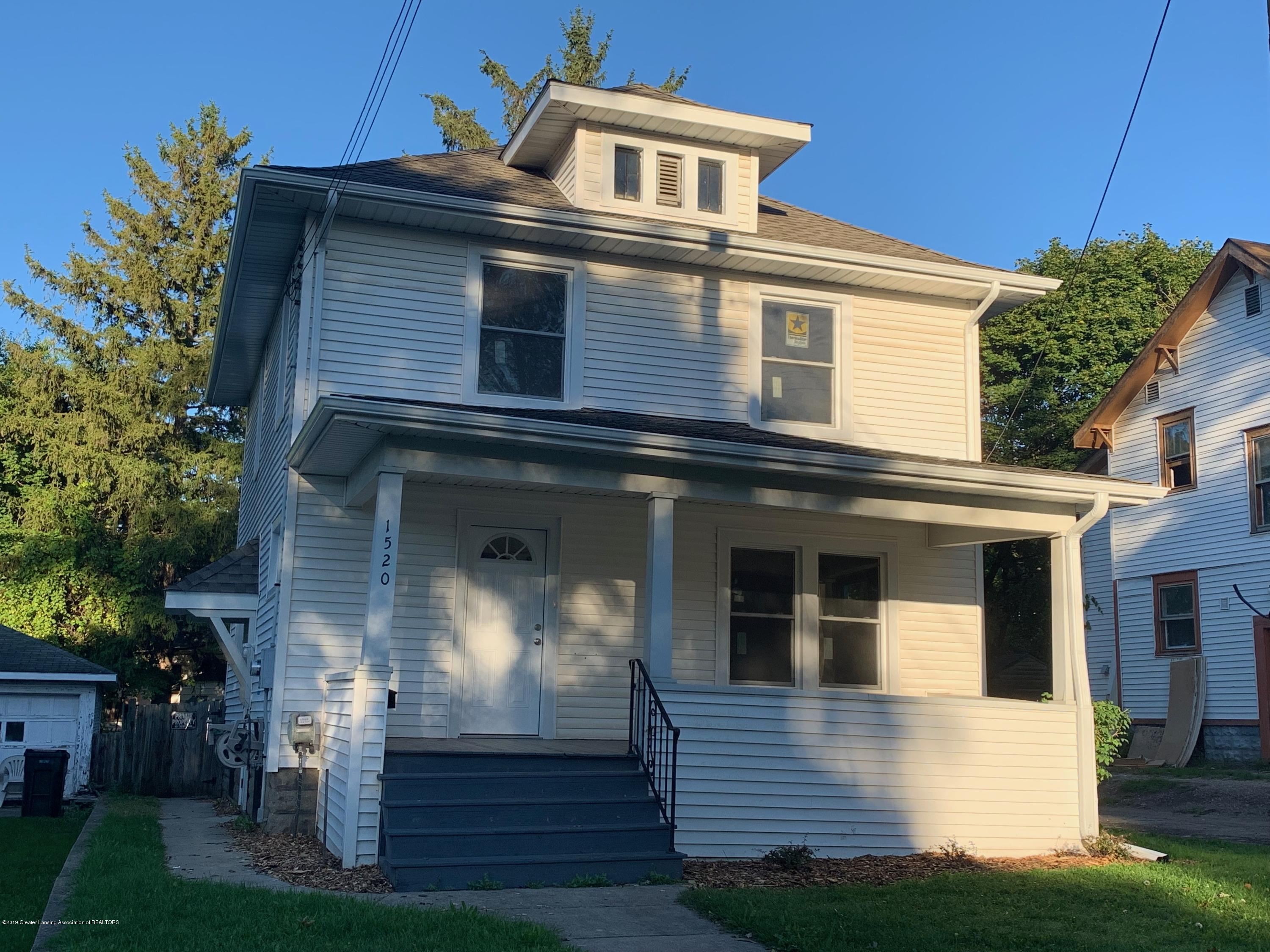 1520 Linval St - IMG_1187 - 1