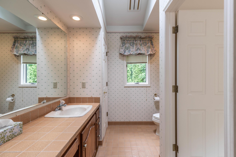 1911 Danbury E - Master Bathroom - 20