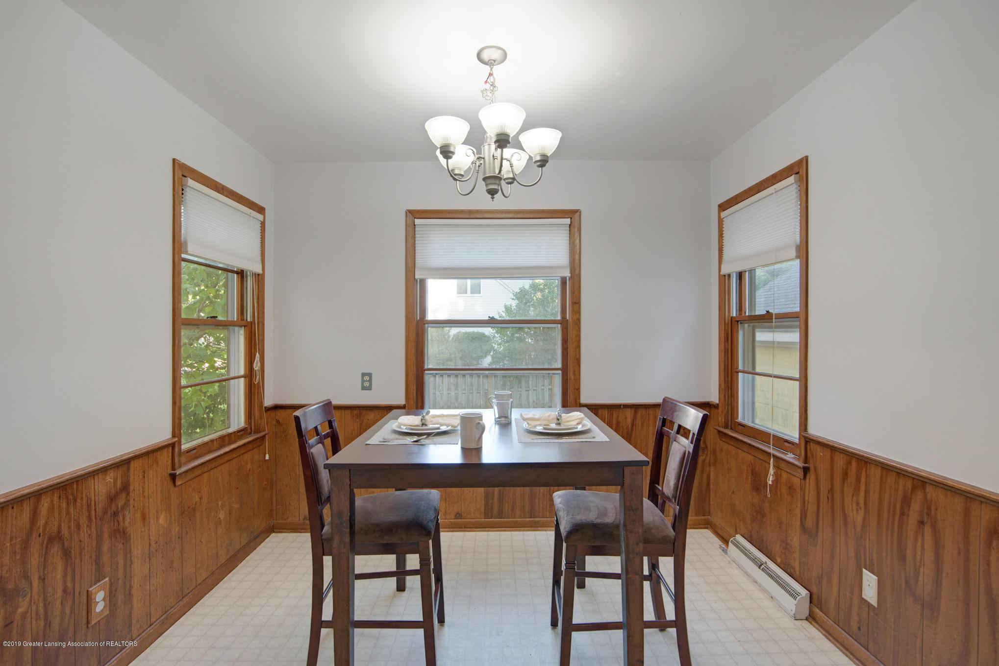 1237 Daisy Ln - Dining Room - 6