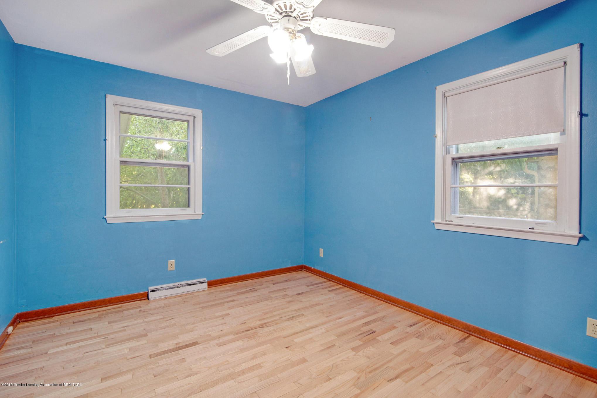 1237 Daisy Ln - Bedroom - 11
