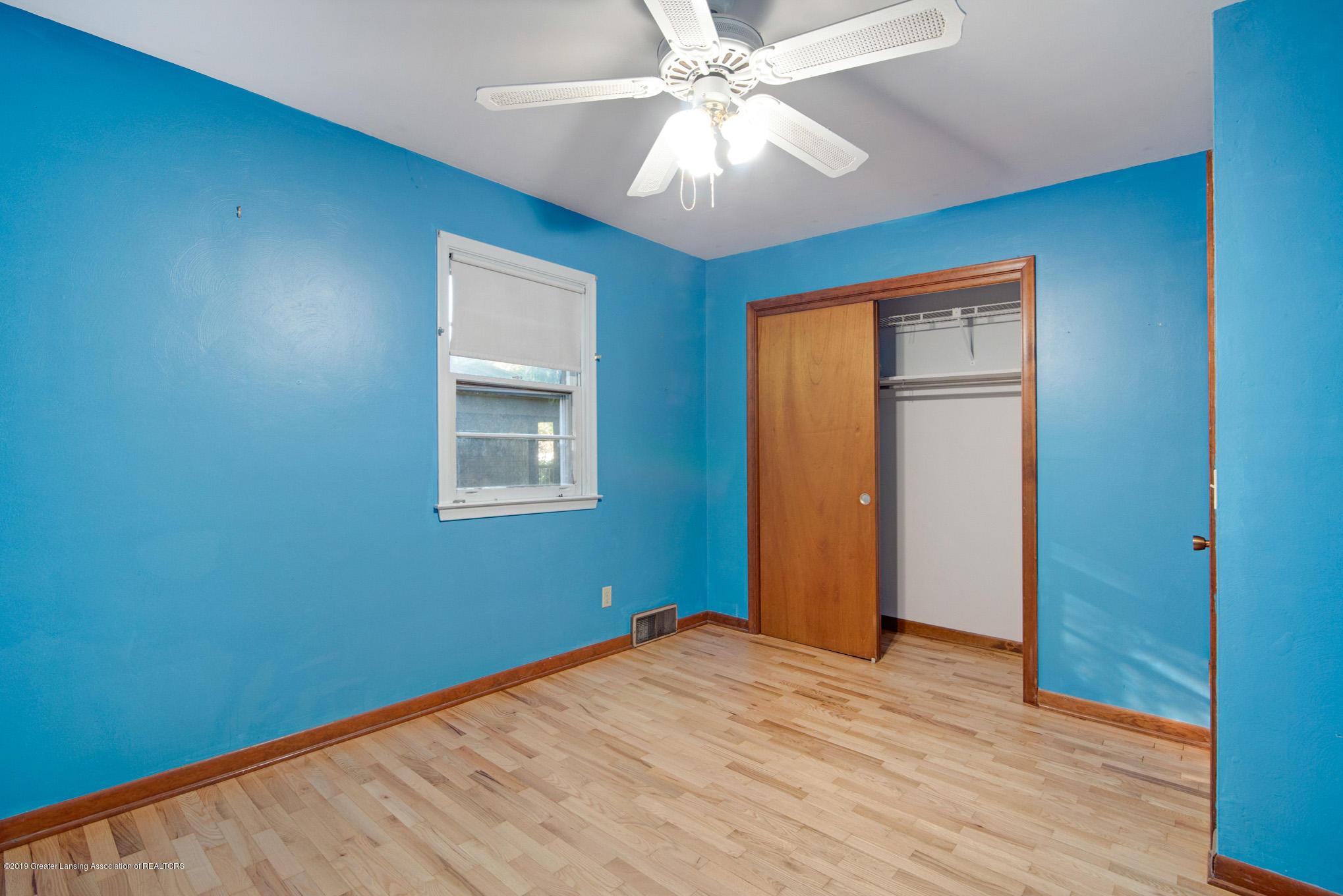 1237 Daisy Ln - Bedroom - 12
