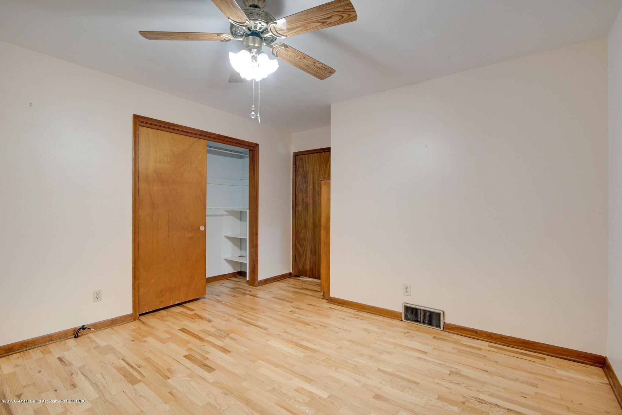 1237 Daisy Ln - Bedroom - 14