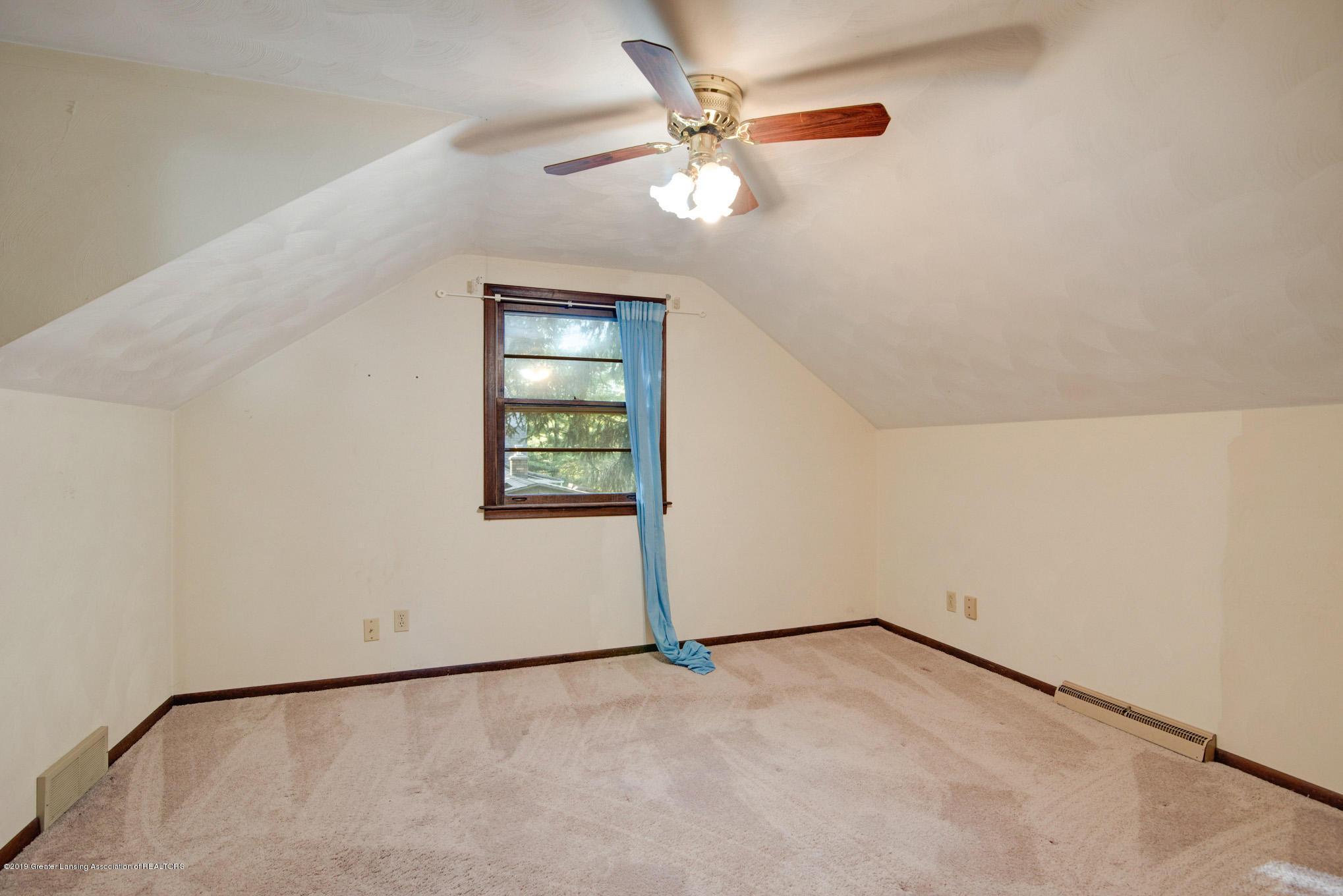 1237 Daisy Ln - Bedroom - 18
