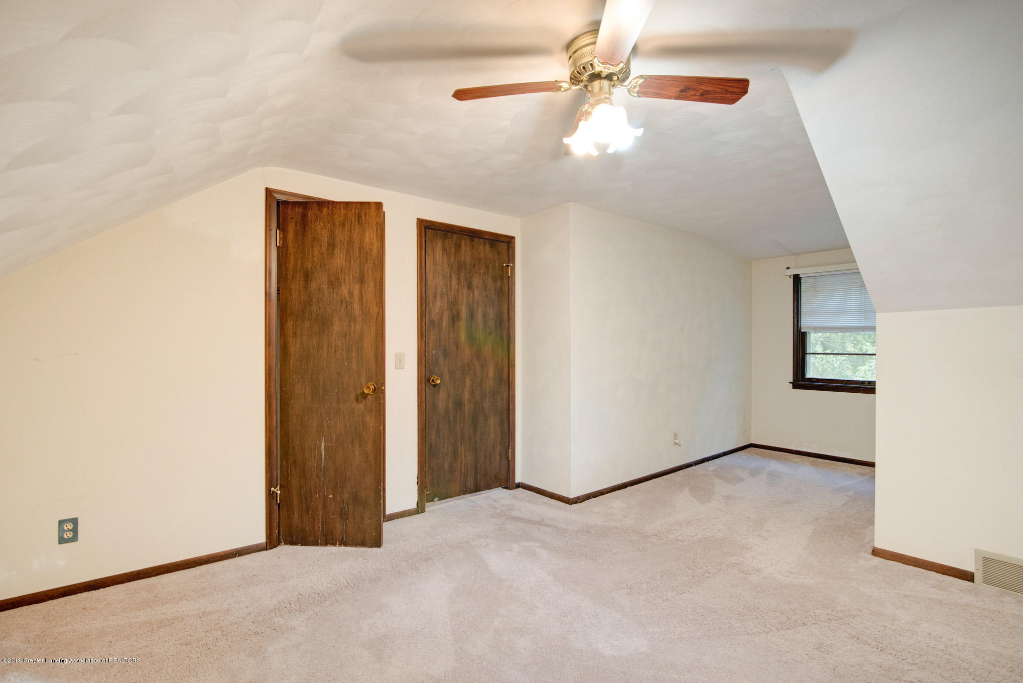 1237 Daisy Ln - Bedroom - 19