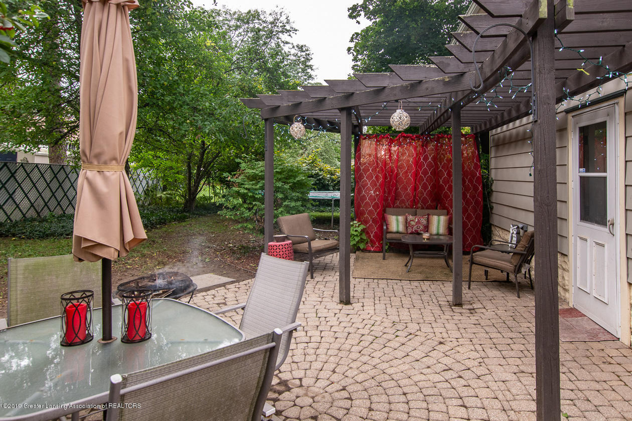 3401 Delta River Dr - Patio - 19