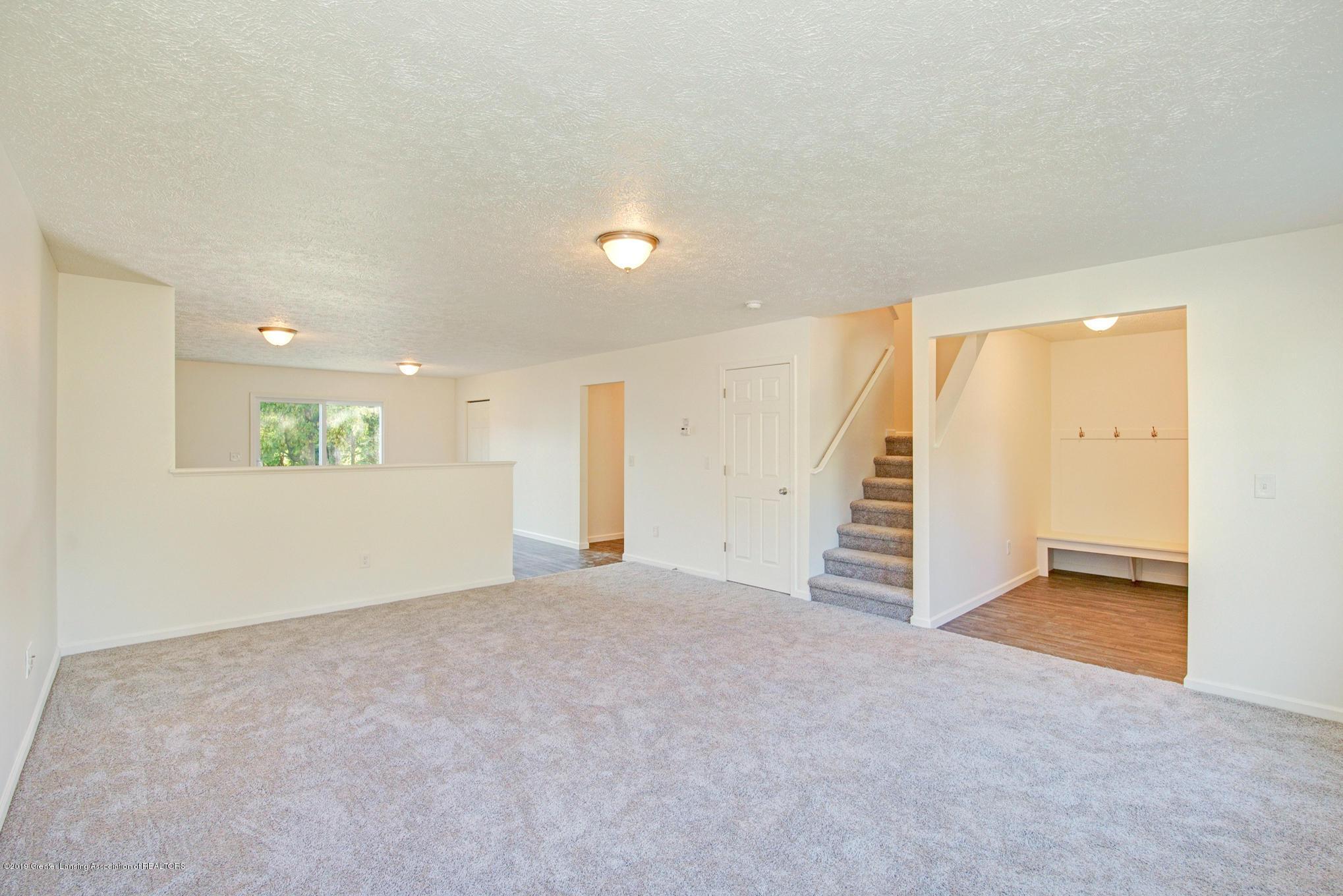 1125 River Oaks Dr - OAK082-i1830-Great Room1 - 3