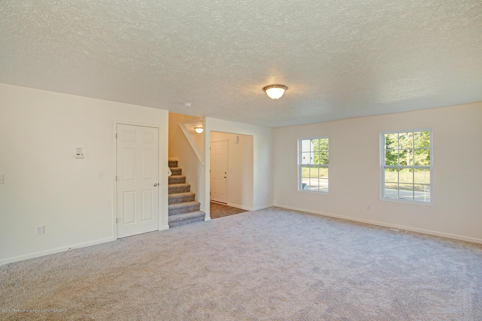 1125 River Oaks Dr - OAK082-i1830-Great Room3 - 5