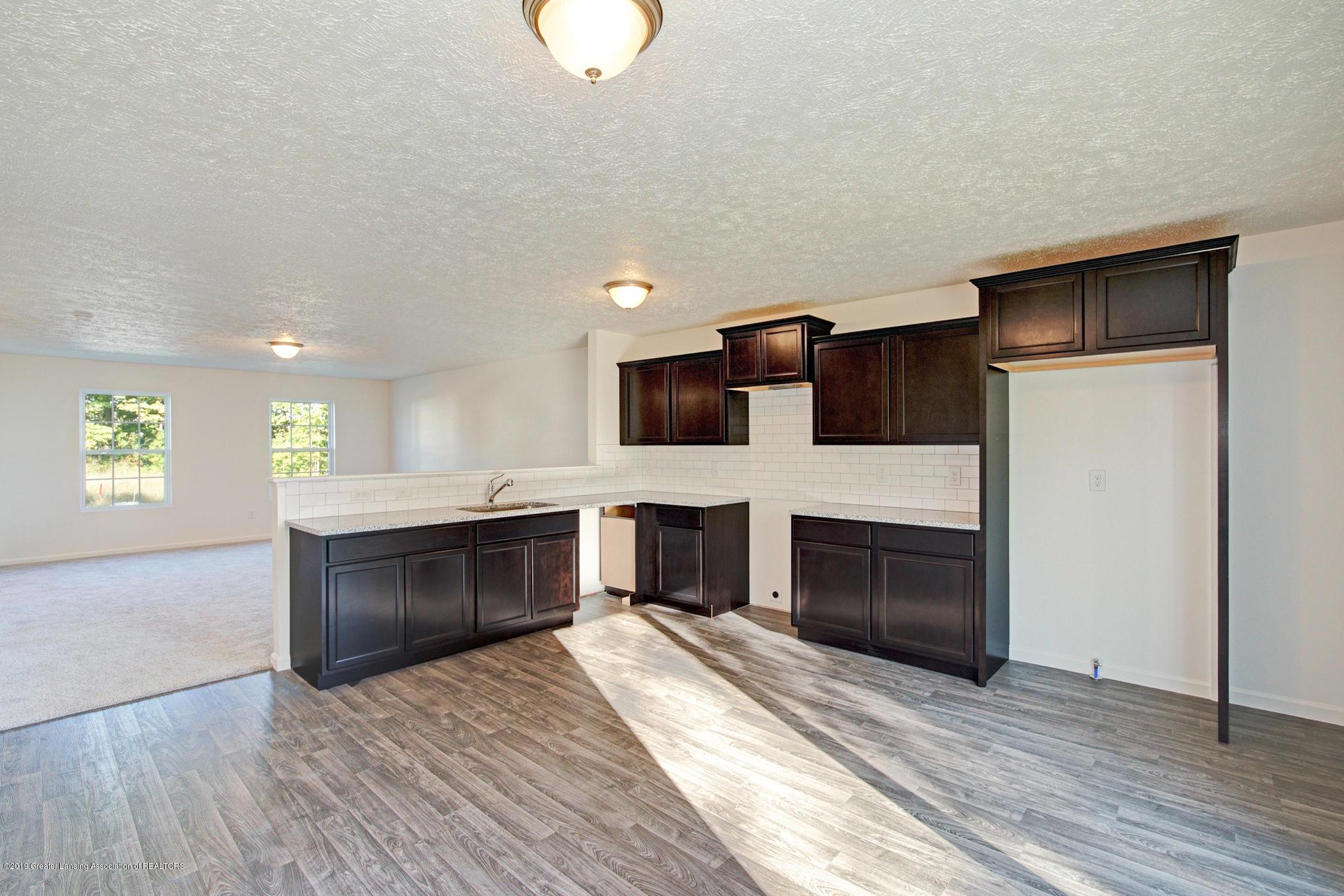 1125 River Oaks Dr - OAK082-i1830-Kitchen1 - 6