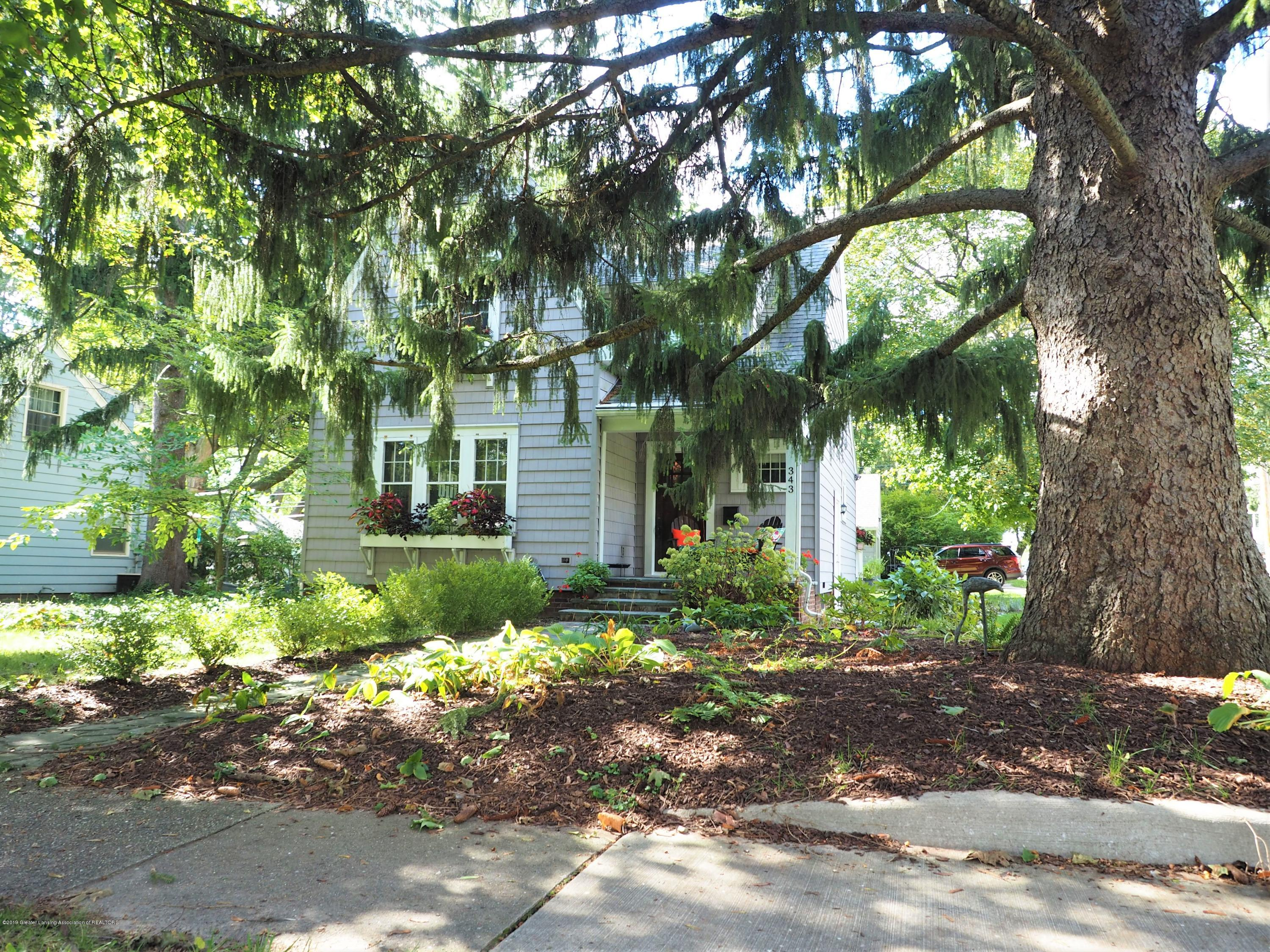 343 Cowley Ave - P1011447 - 2