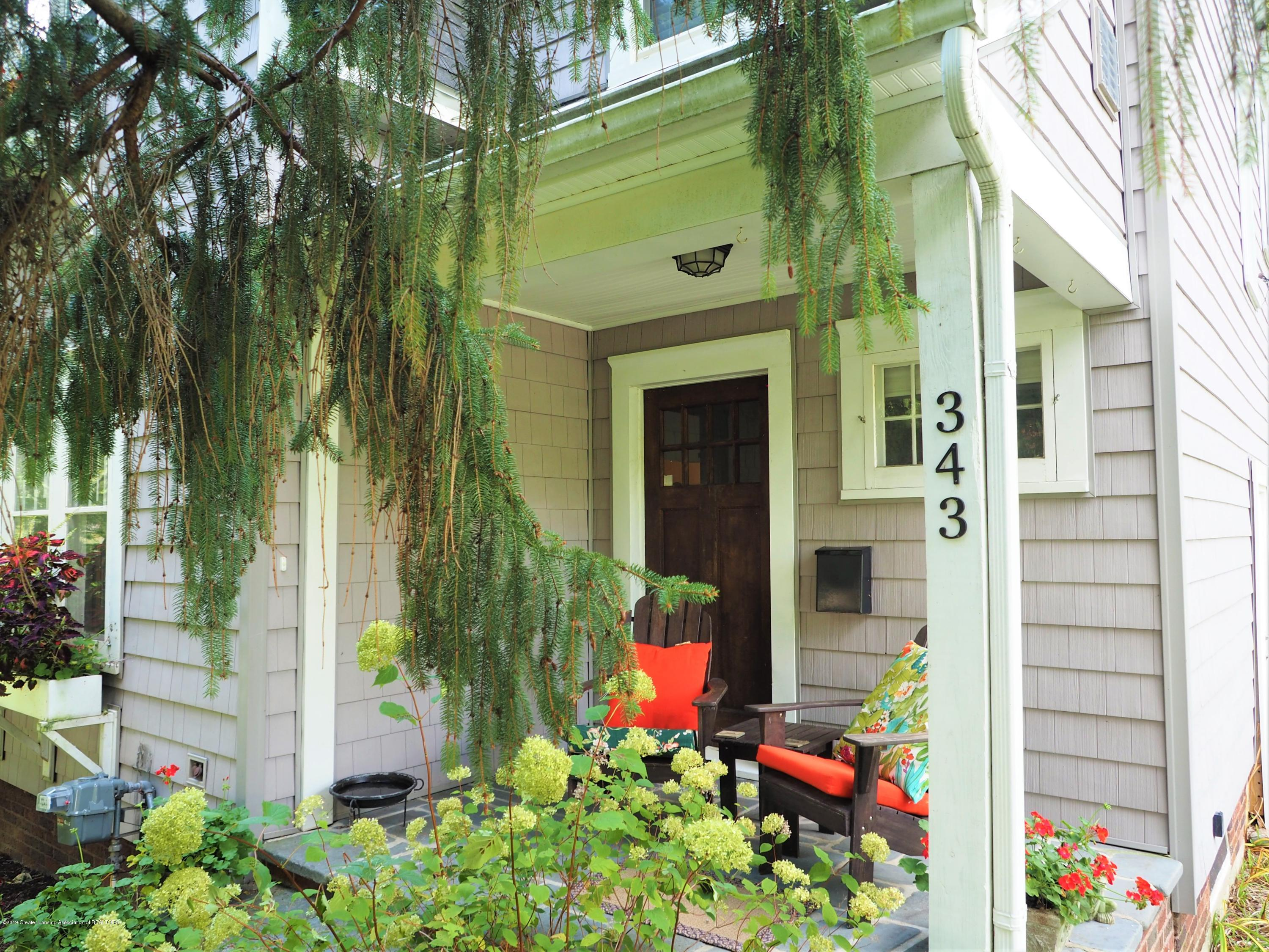 343 Cowley Ave - P1011452 - 3