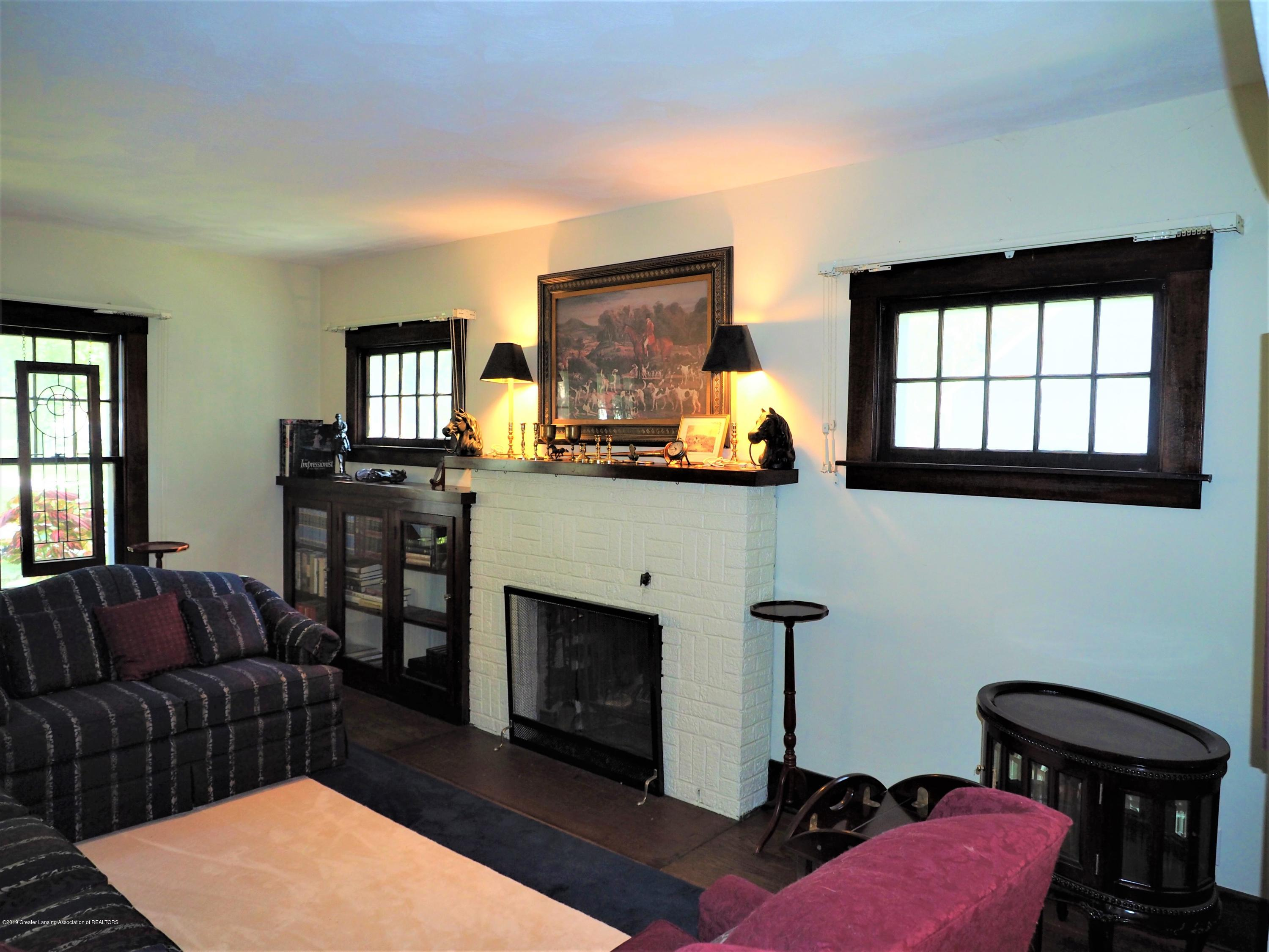 343 Cowley Ave - P1011417 - 8