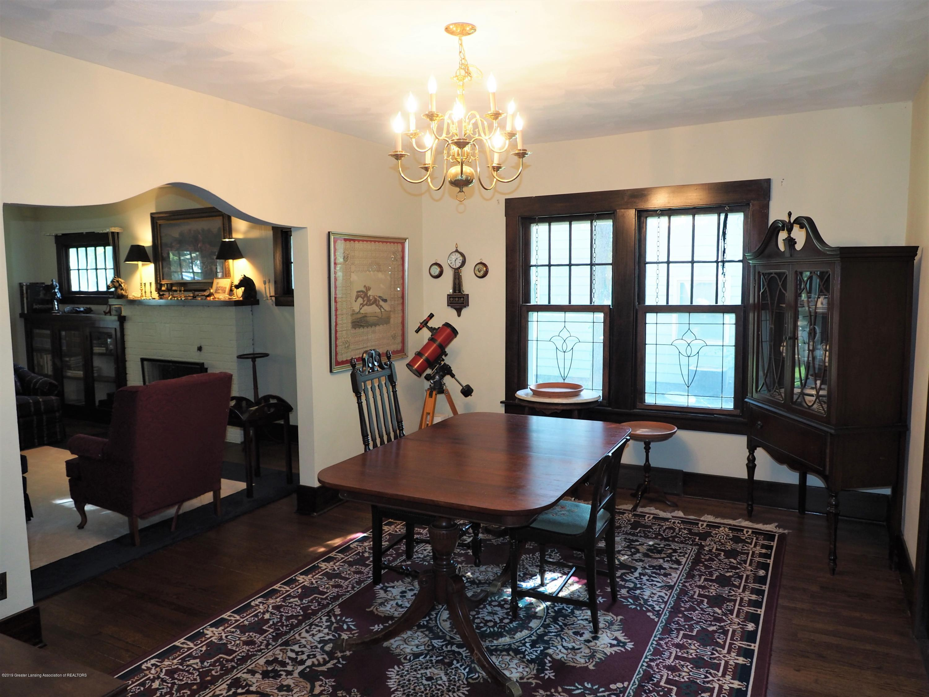 343 Cowley Ave - P1011421 - 9