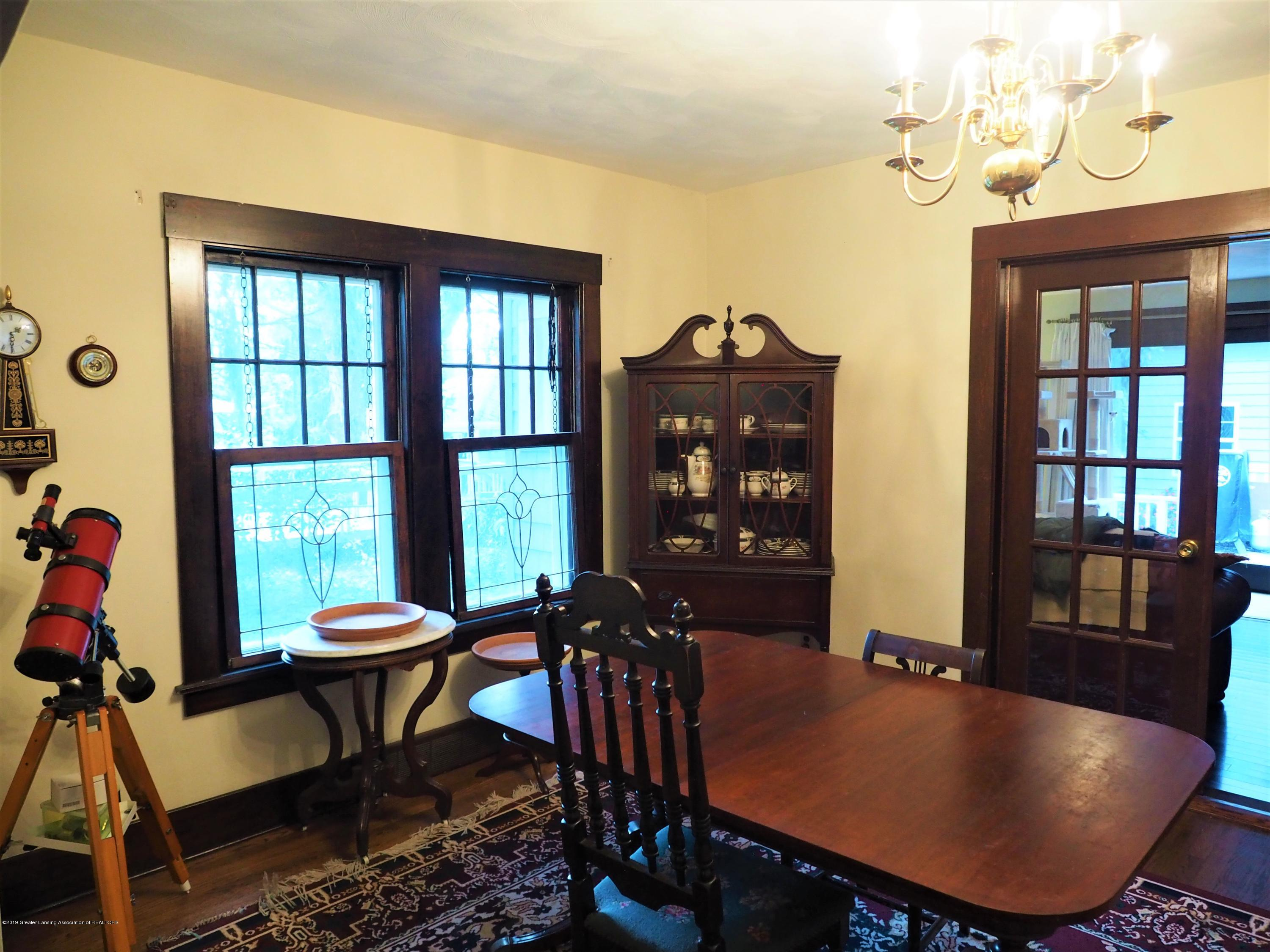 343 Cowley Ave - P1011423 - 10