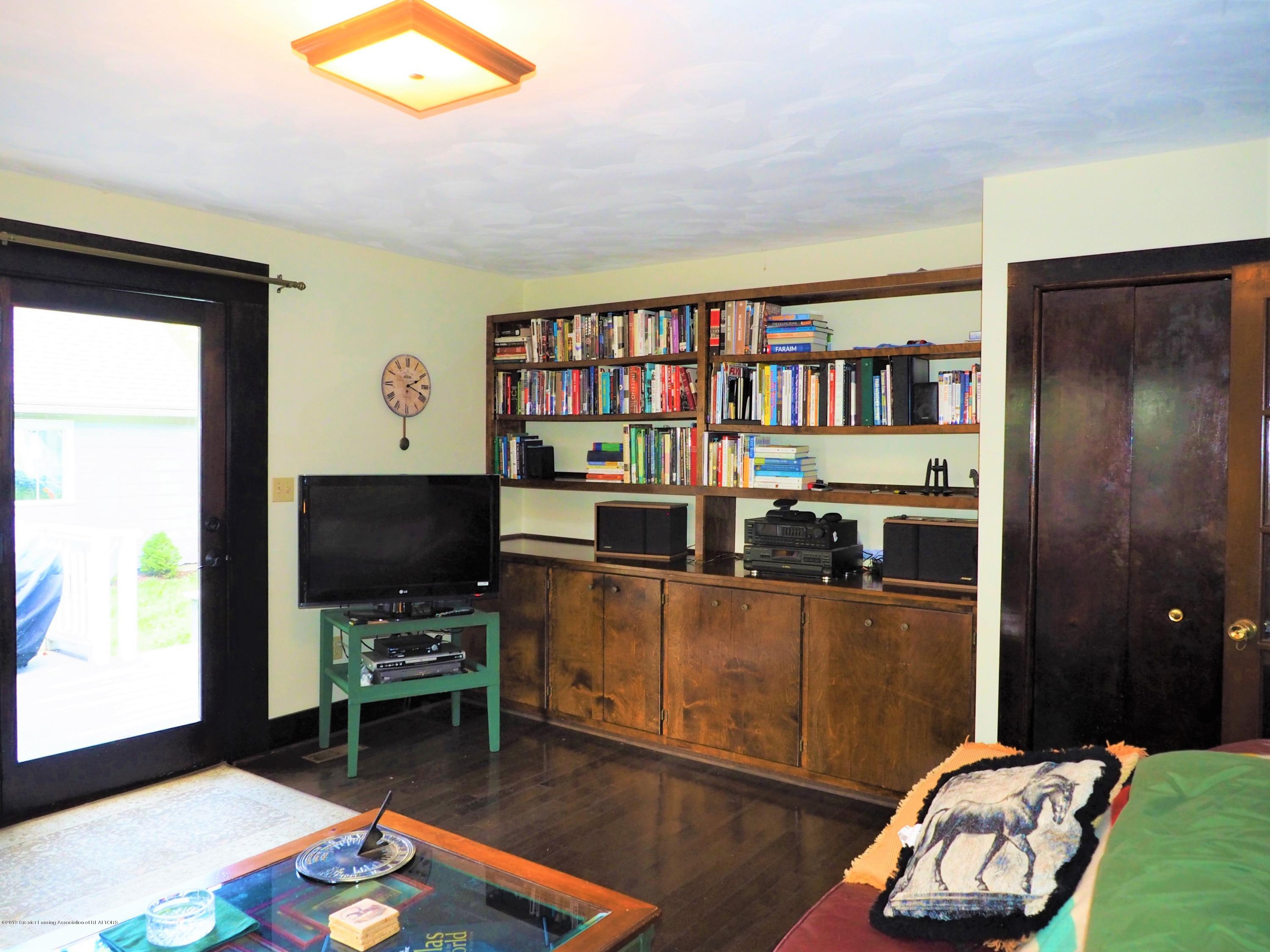 343 Cowley Ave - P1011428 - 12