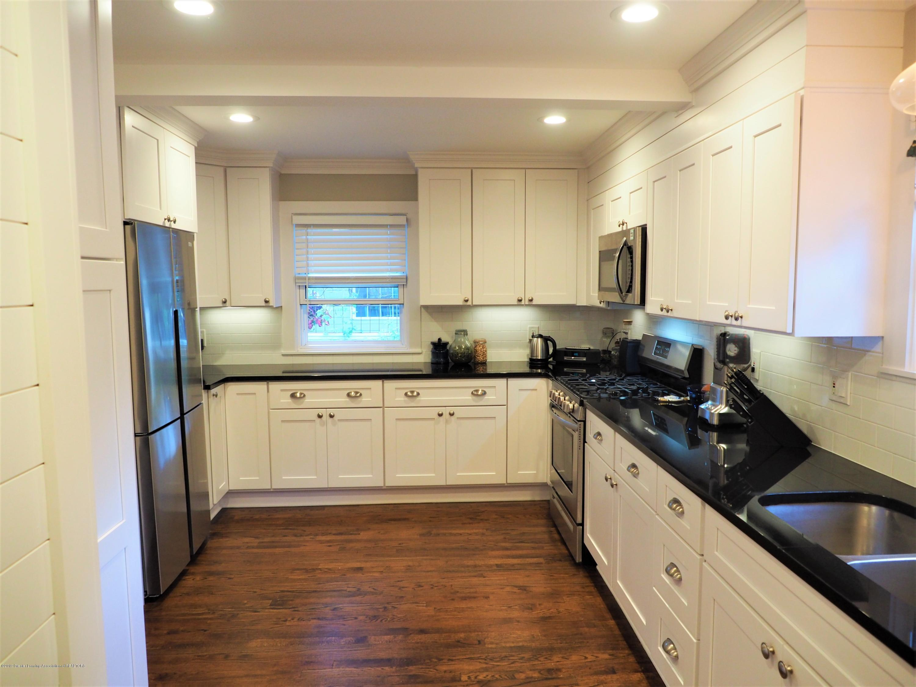343 Cowley Ave - P1011430 - 13