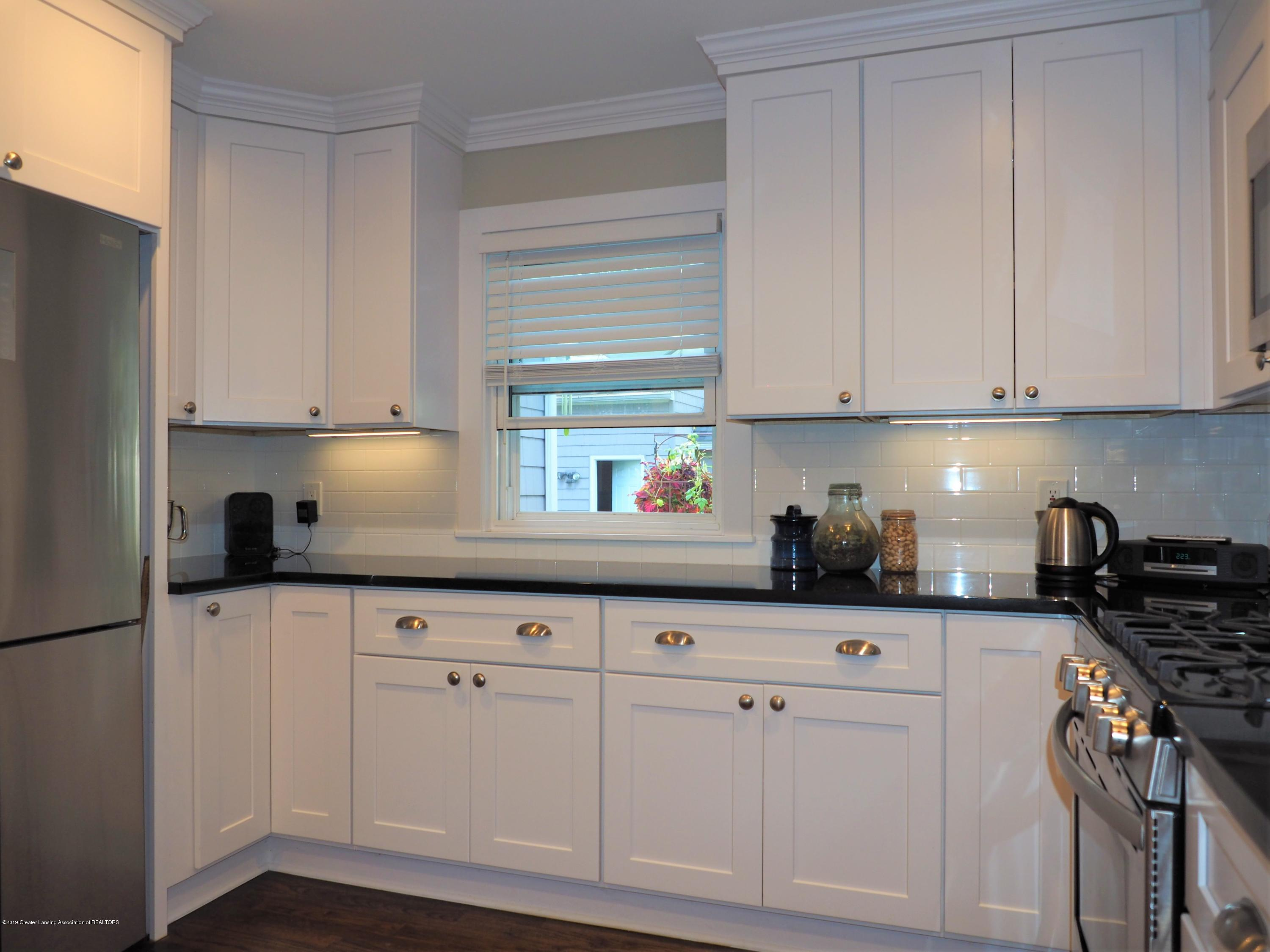343 Cowley Ave - P1011436 - 14