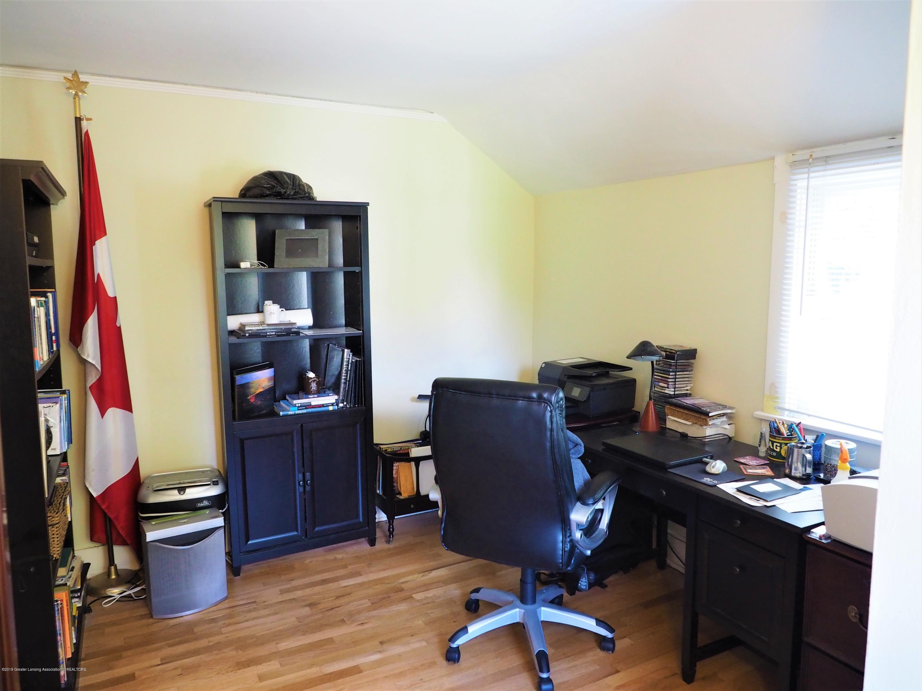 343 Cowley Ave - P1011403 - 23