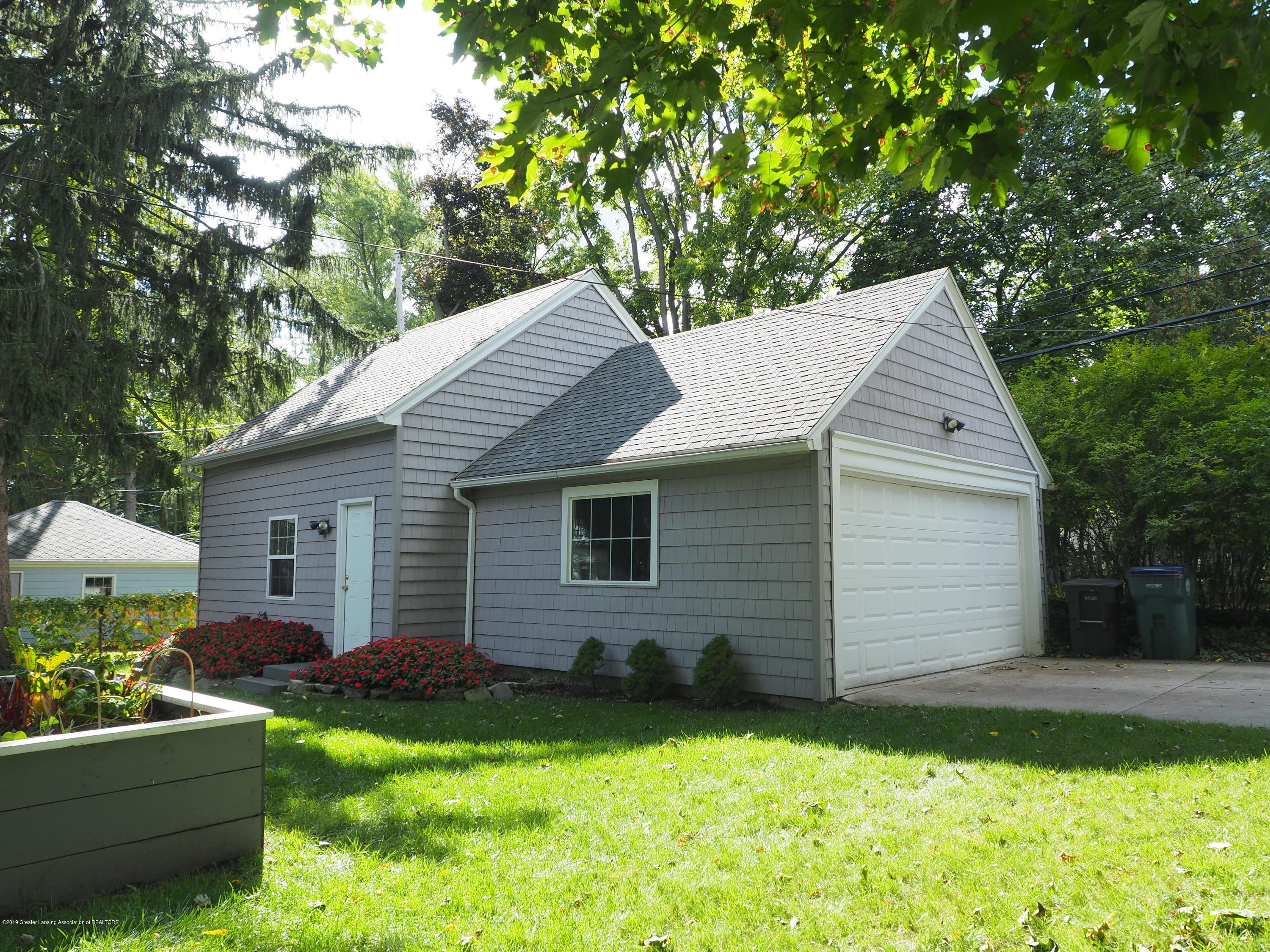 343 Cowley Ave - P1011462 - 29