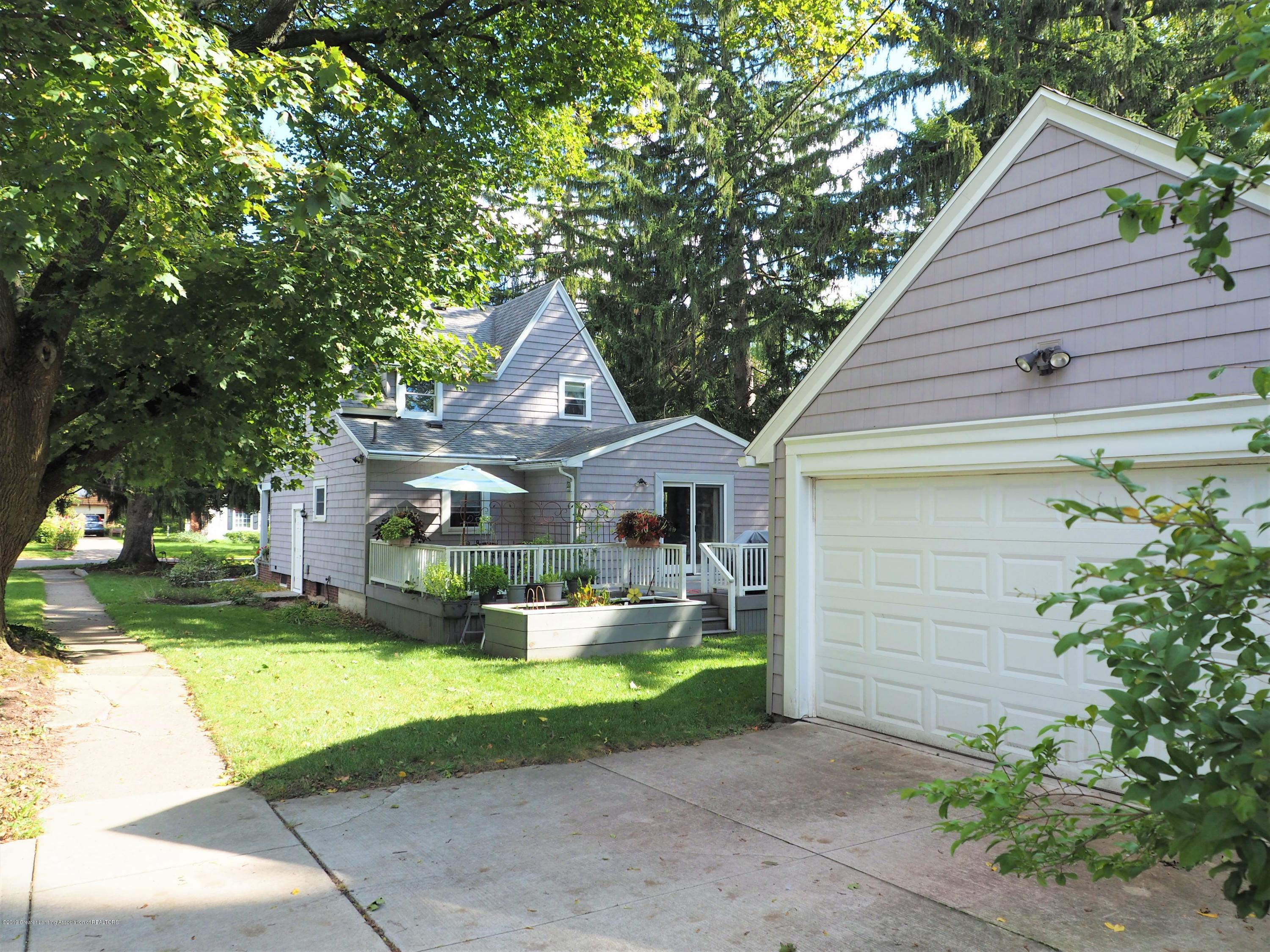 343 Cowley Ave - P1011463 - 34