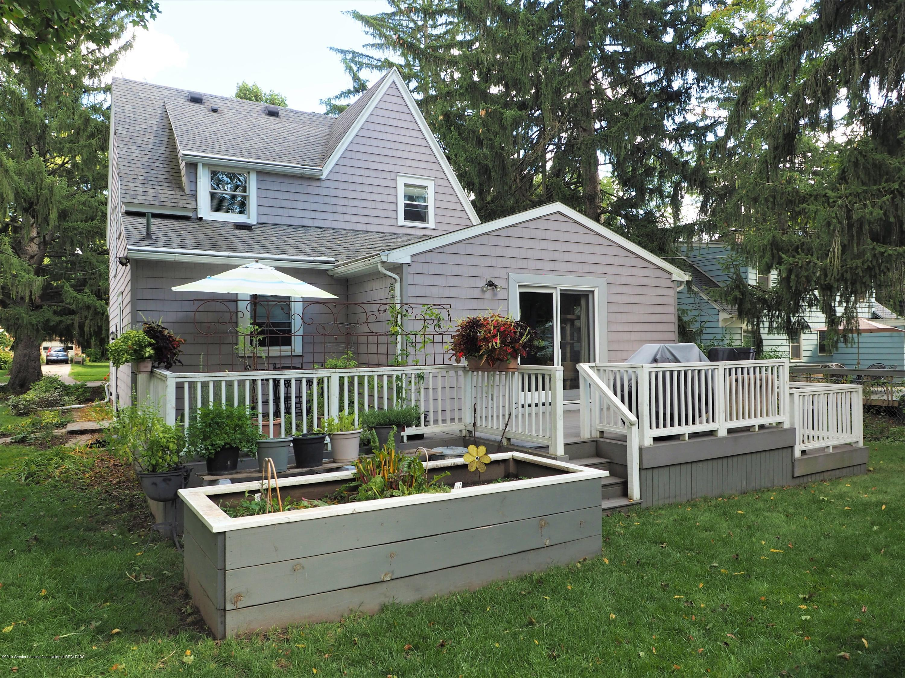343 Cowley Ave - P1011465 - 35