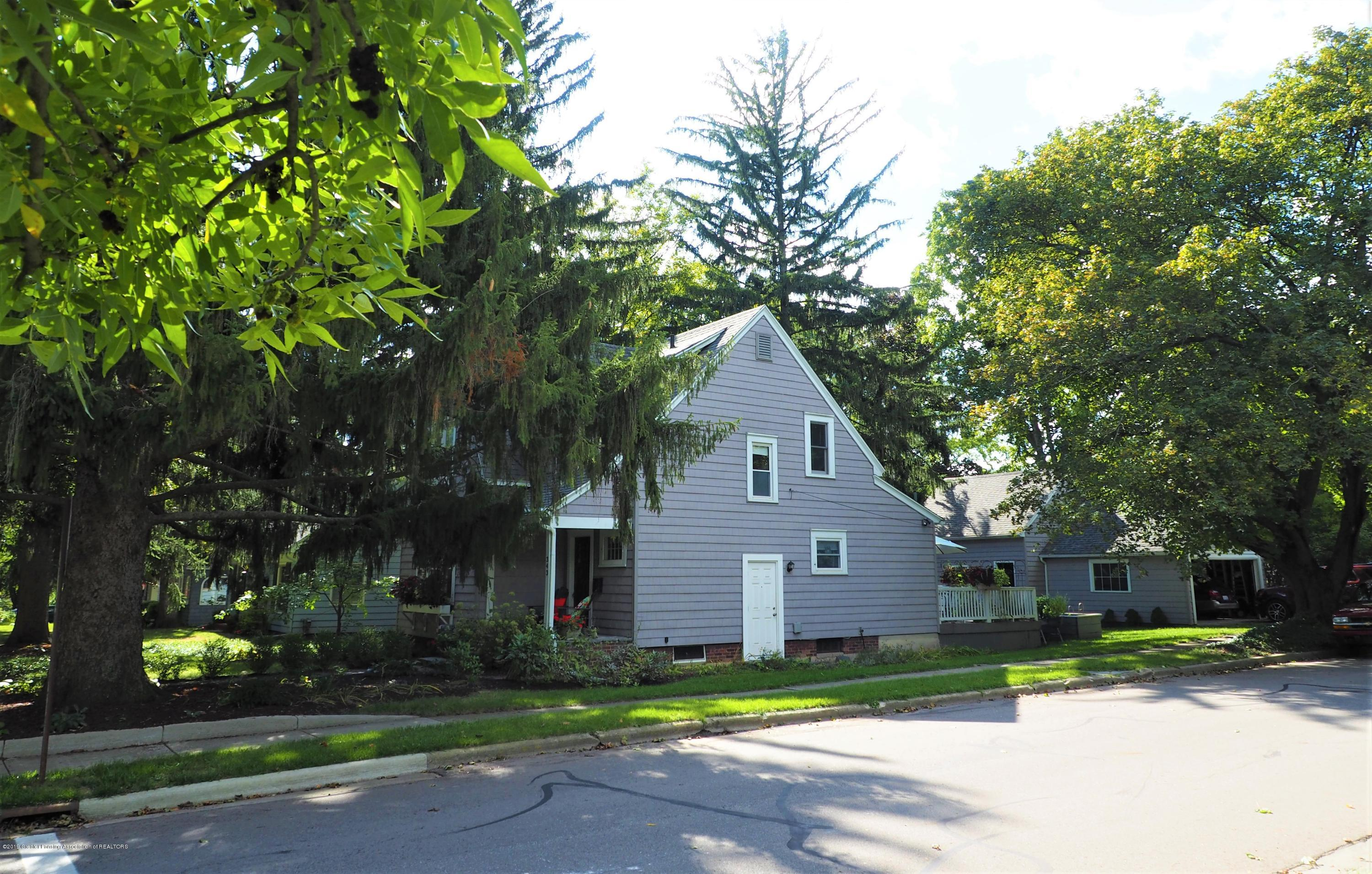 343 Cowley Ave - P10114511 - 38