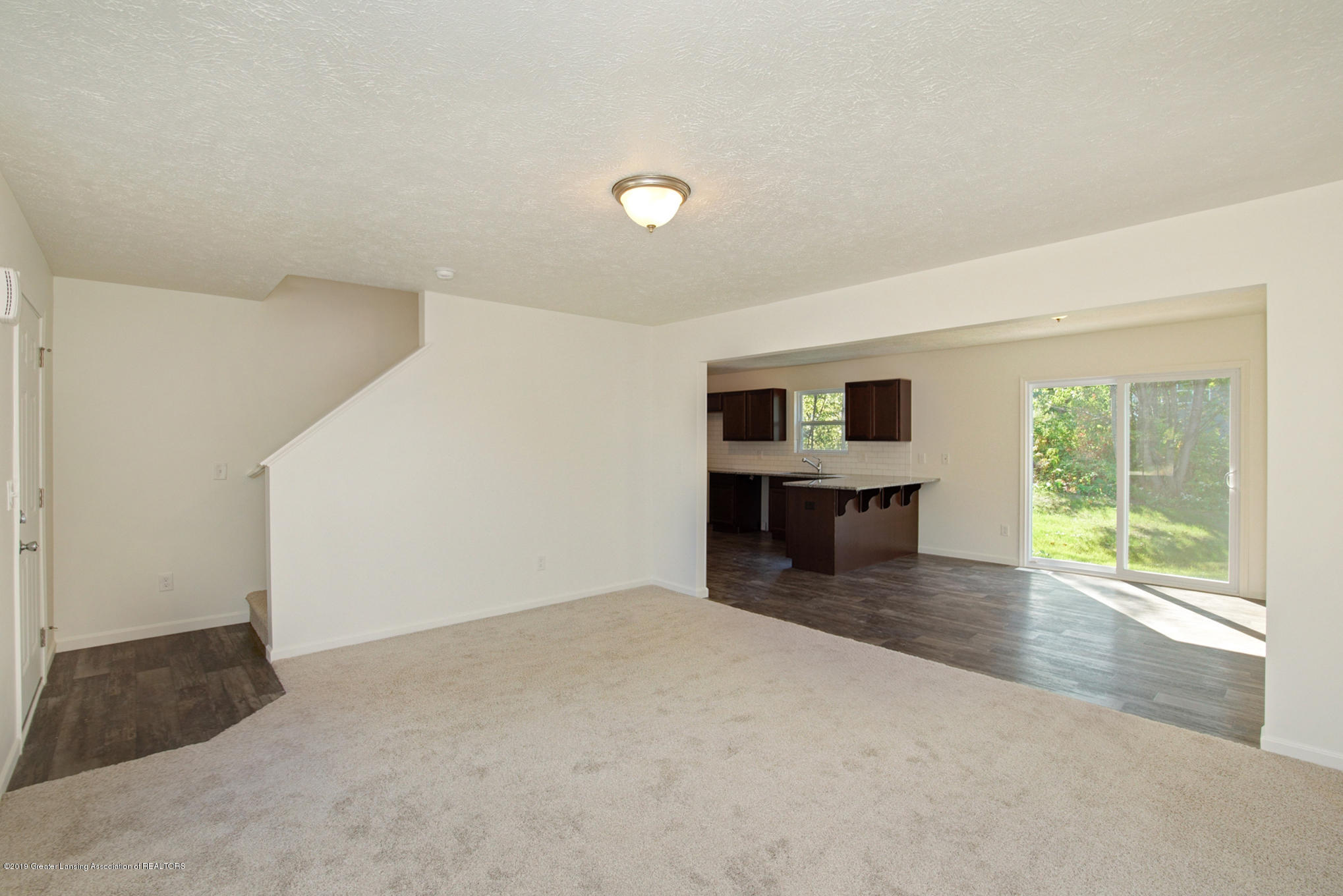 236 Noleigh - OAK079-i1810-Great Room1 - 4